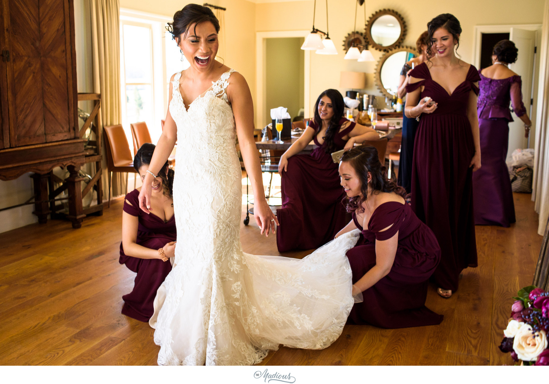 March_Stone_Tower_Winery_Wedding_15.jpg