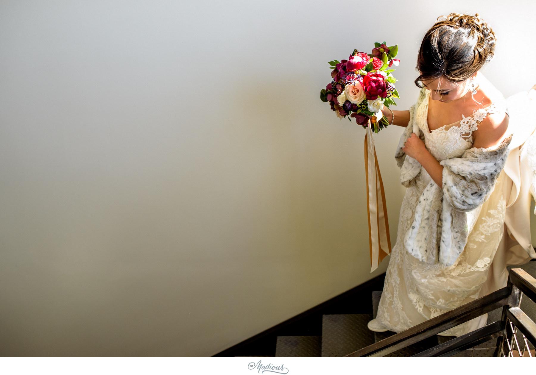 March_Stone_Tower_Winery_Wedding_17.jpg