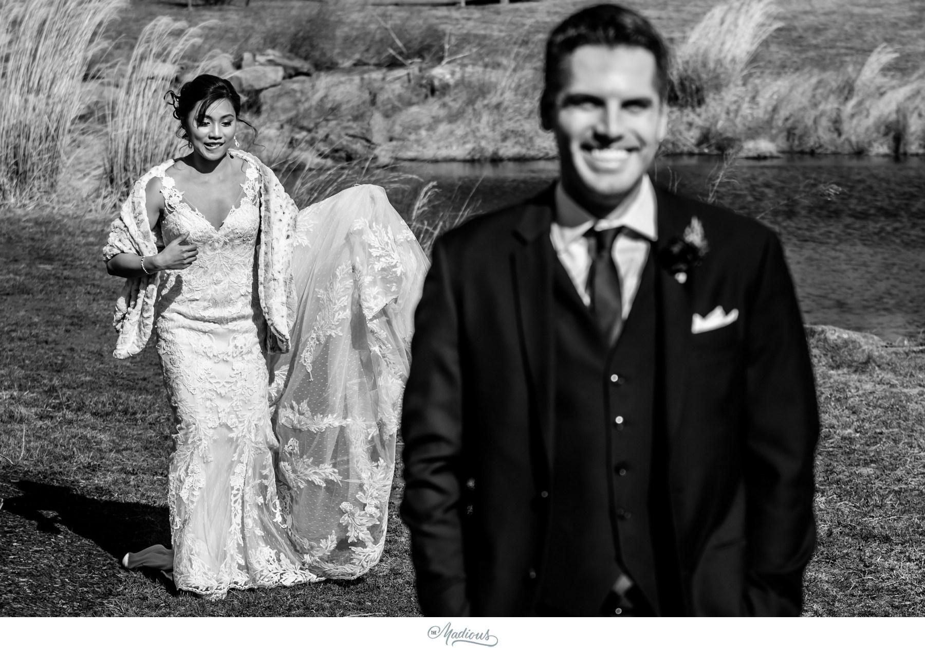 March_Stone_Tower_Winery_Wedding_19.jpg