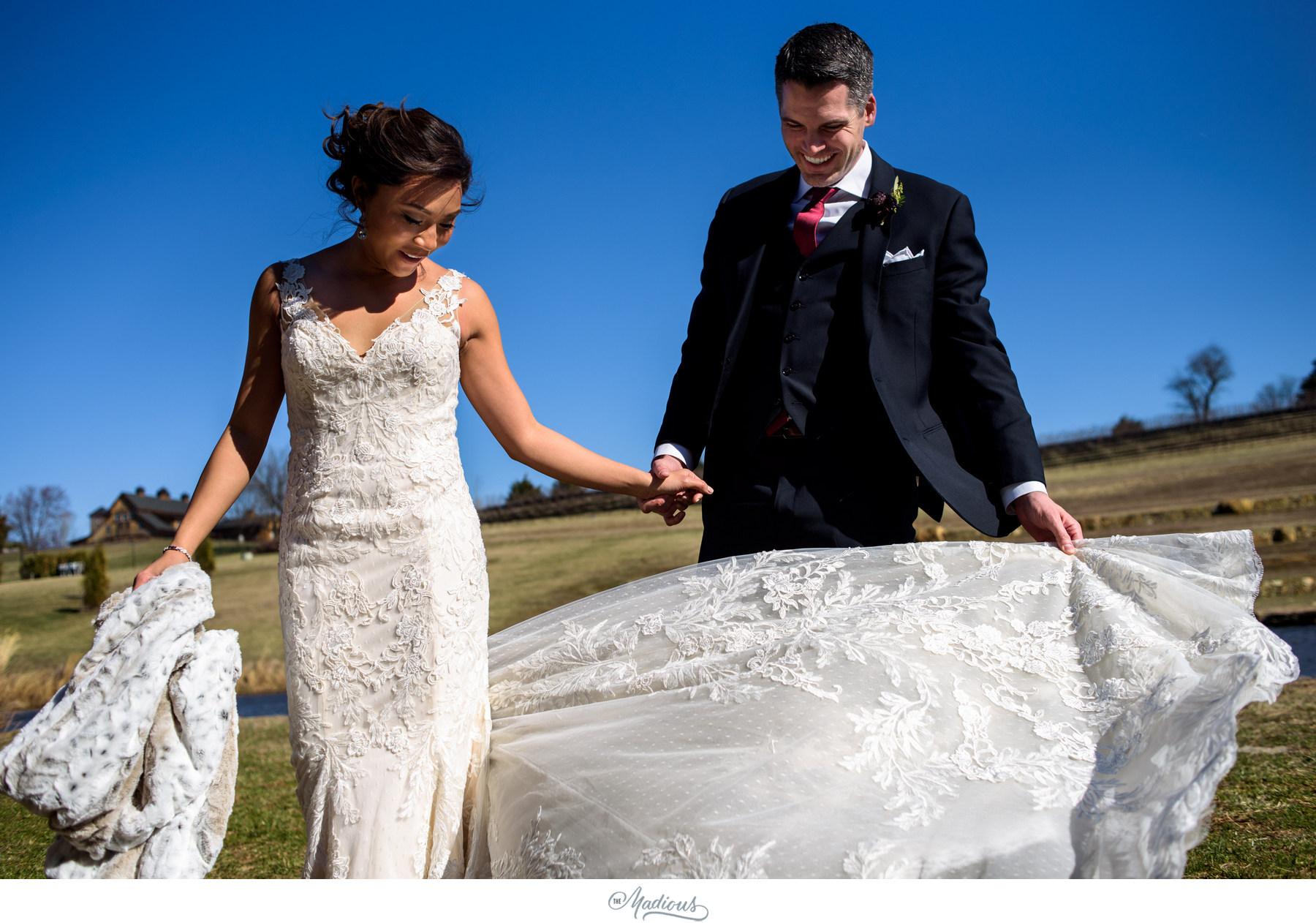 March_Stone_Tower_Winery_Wedding_20.jpg