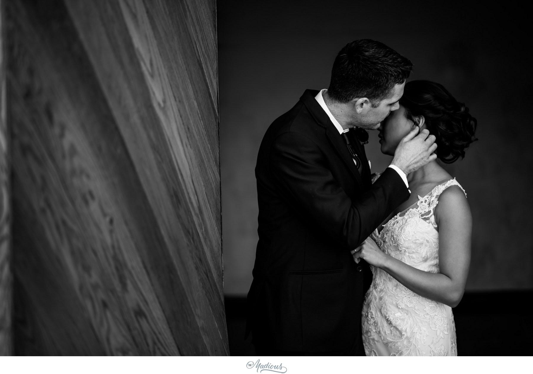 March_Stone_Tower_Winery_Wedding_21.jpg