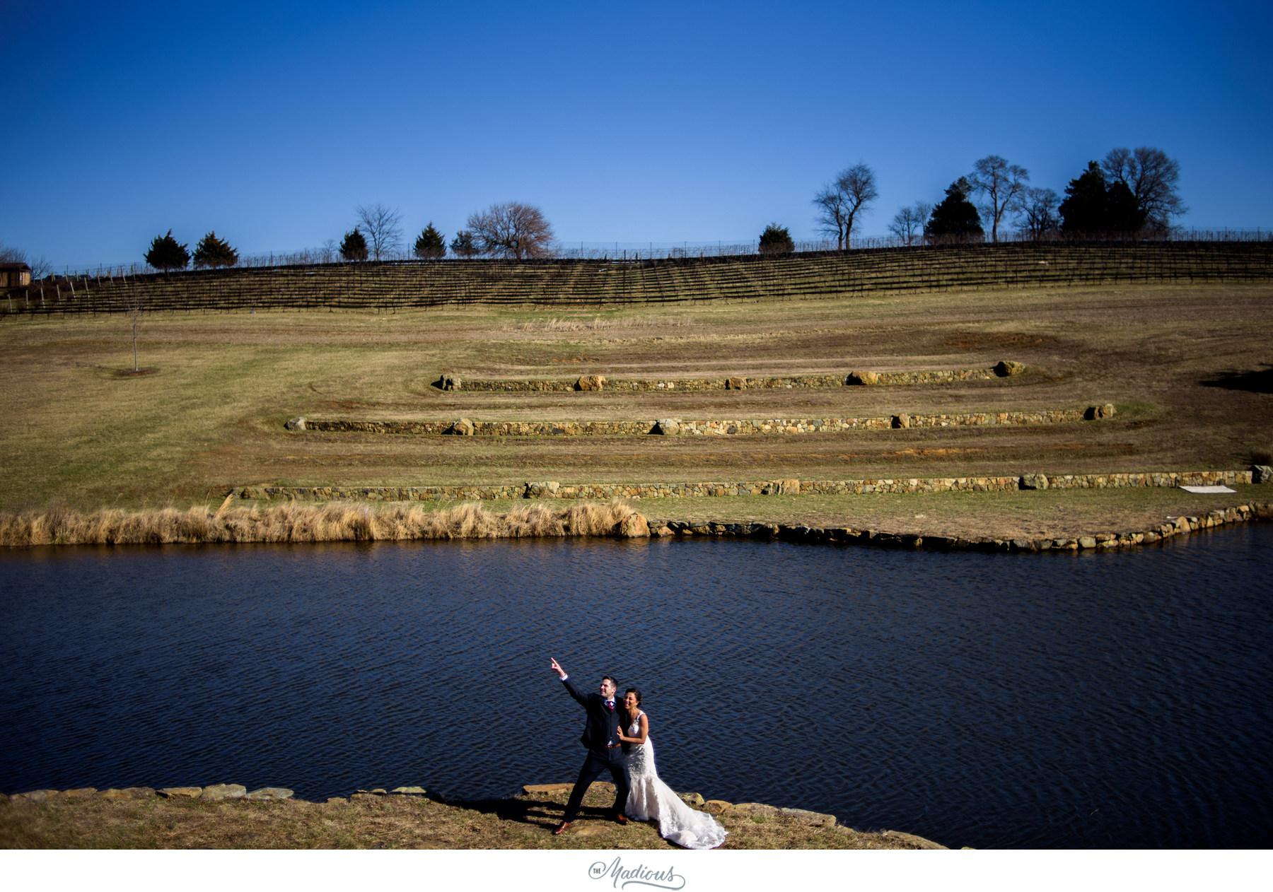 March_Stone_Tower_Winery_Wedding_23.jpg