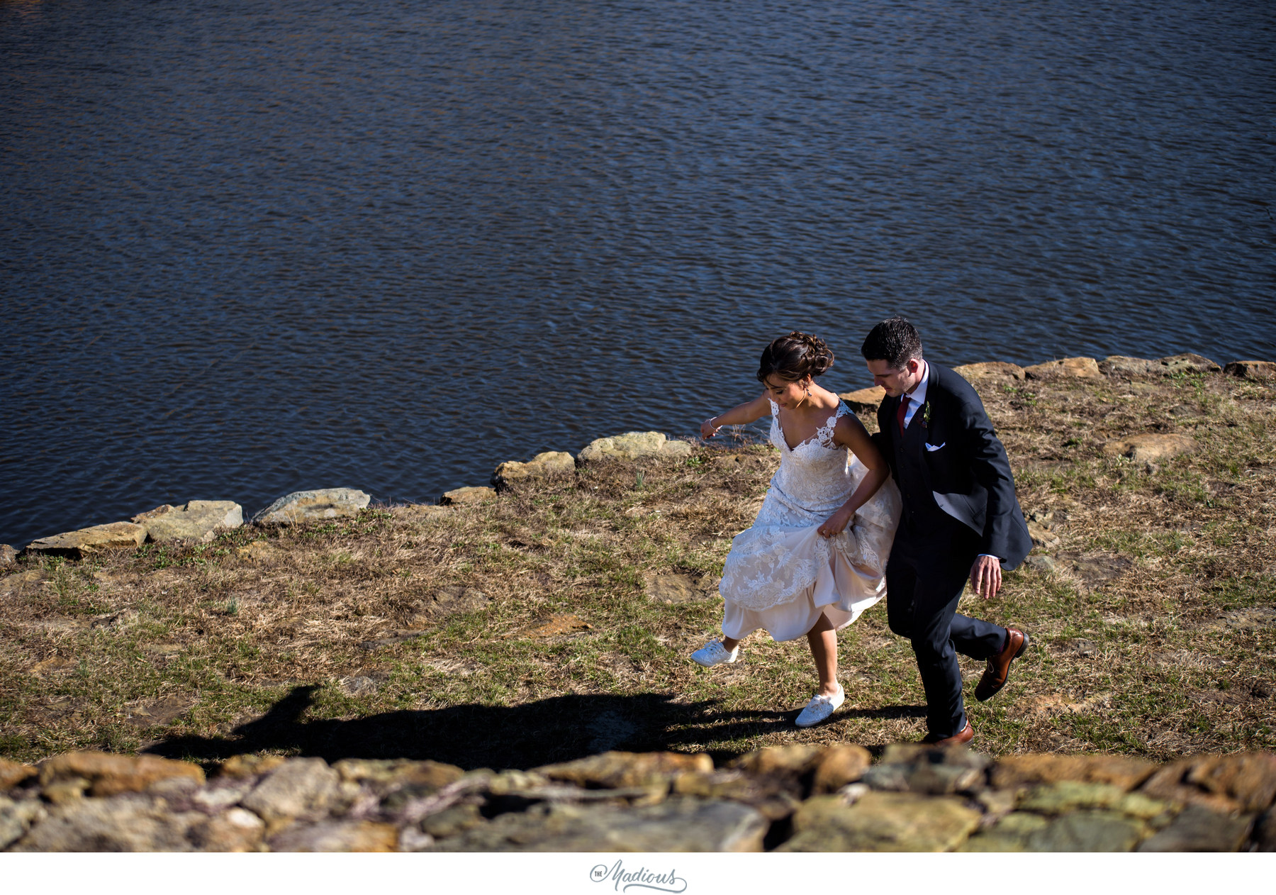 March_Stone_Tower_Winery_Wedding_25.jpg