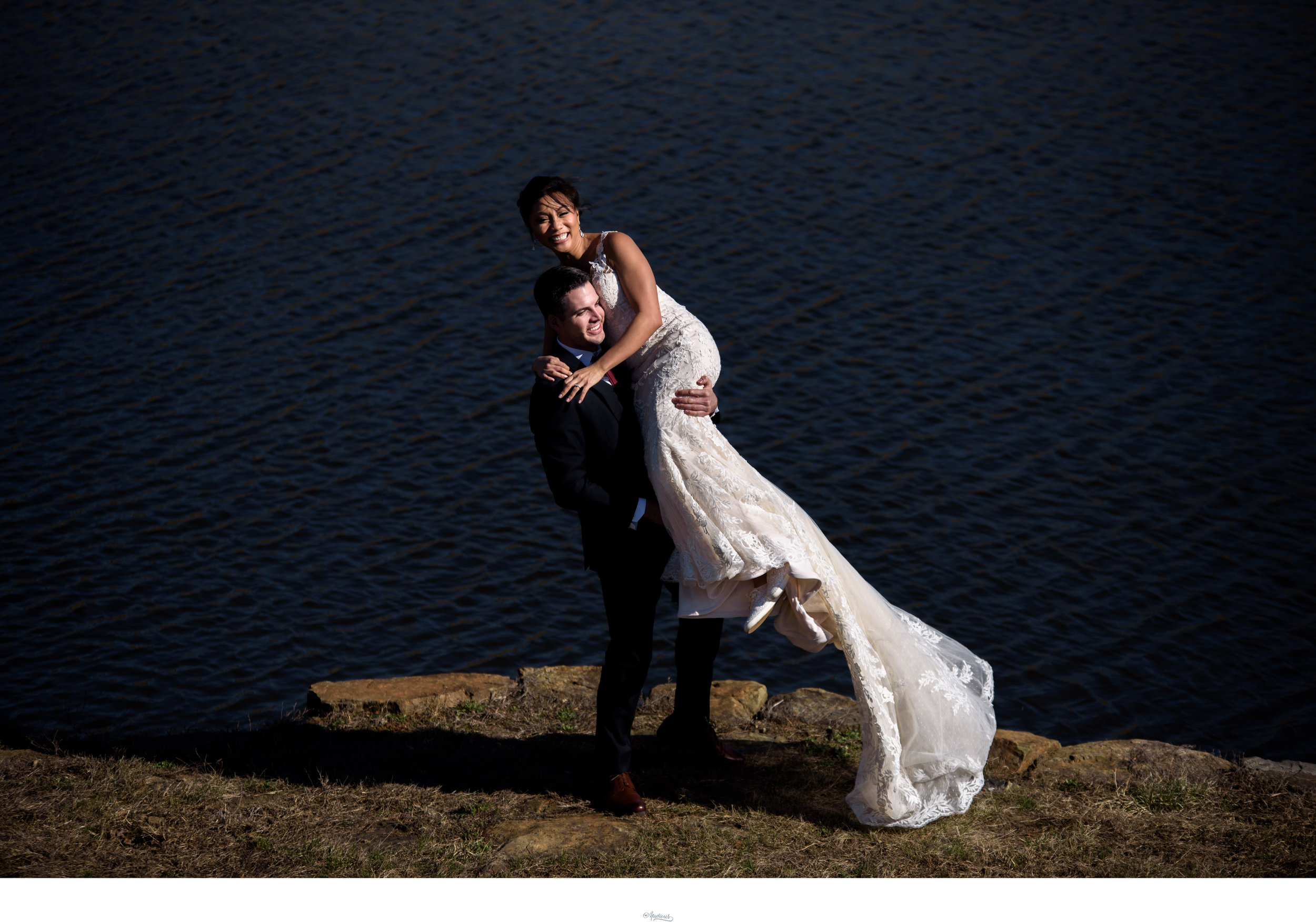 March_Stone_Tower_Winery_Wedding_24.jpg