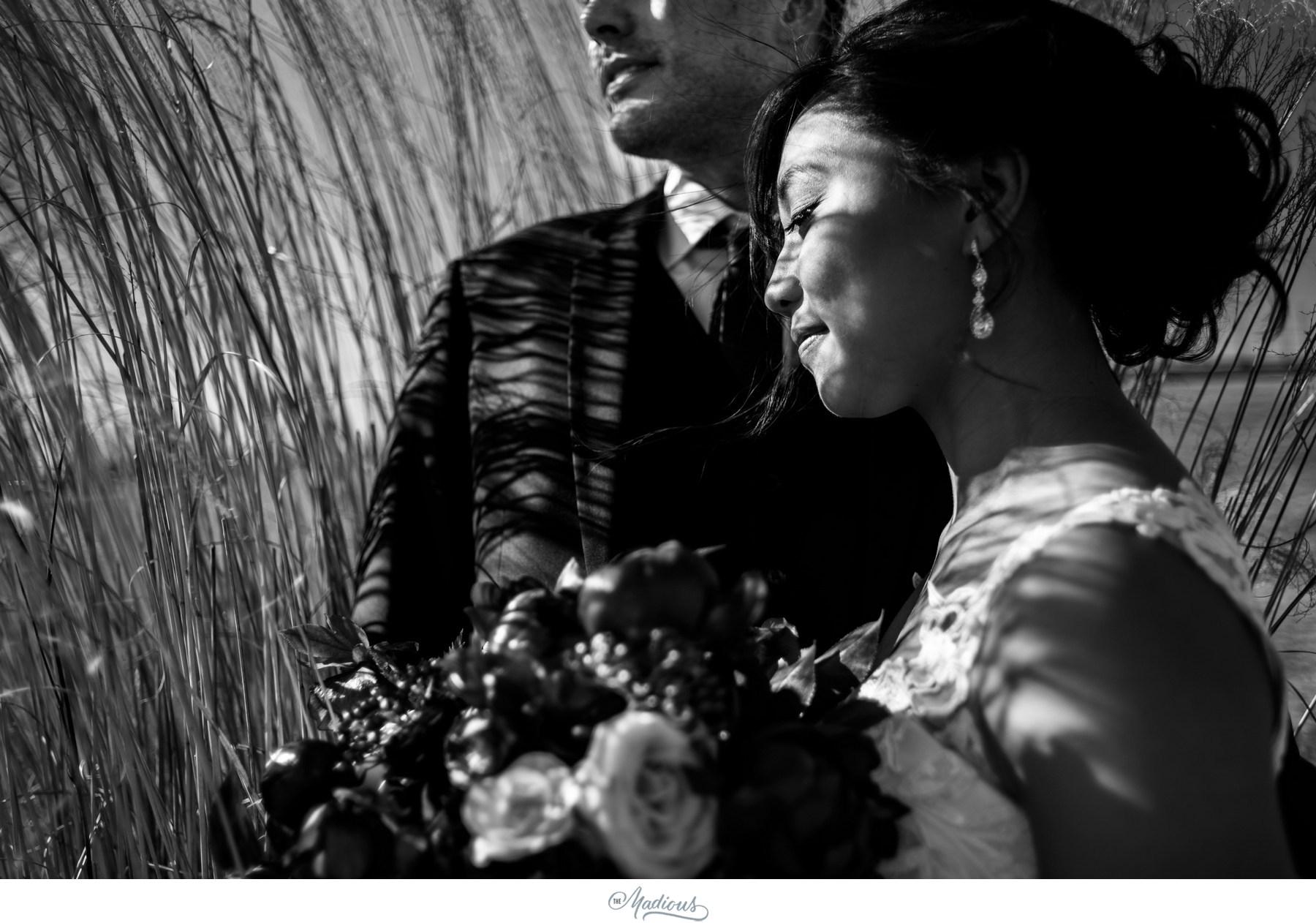 March_Stone_Tower_Winery_Wedding_28.jpg