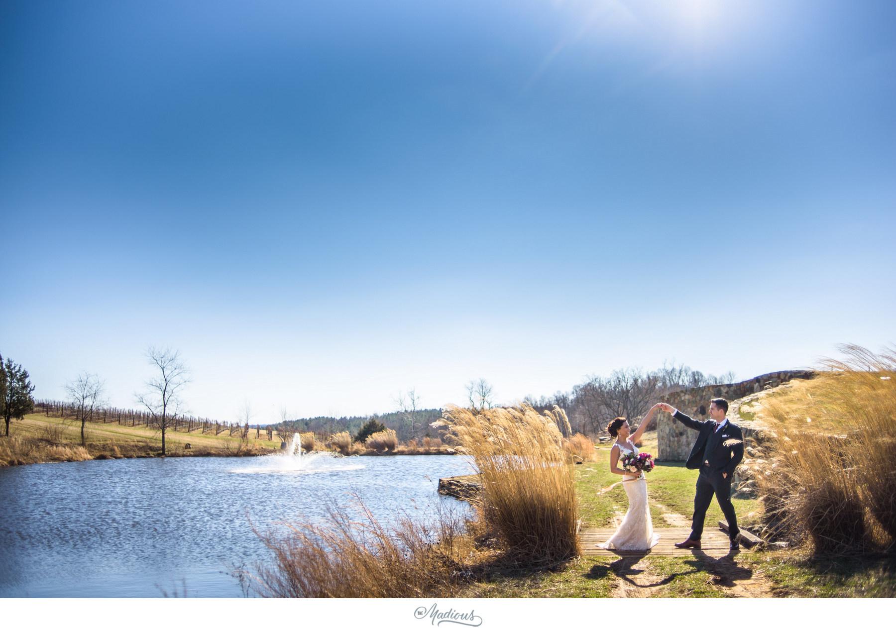 March_Stone_Tower_Winery_Wedding_29.jpg