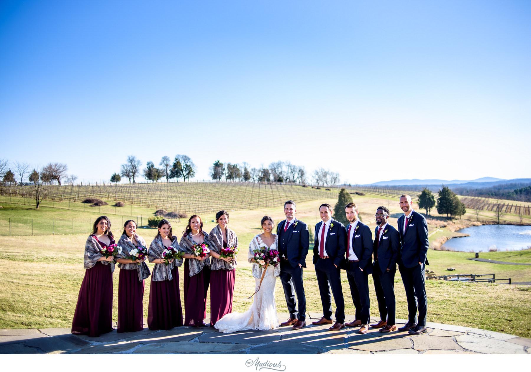 March_Stone_Tower_Winery_Wedding_32.jpg