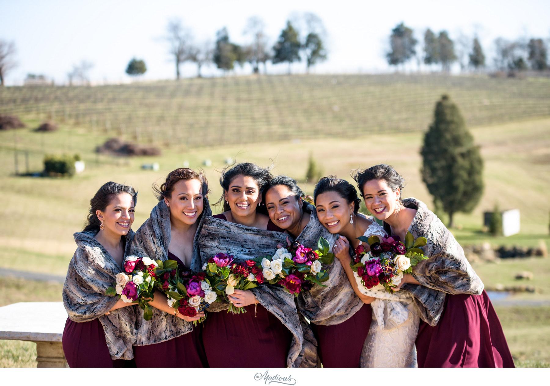 March_Stone_Tower_Winery_Wedding_33.jpg