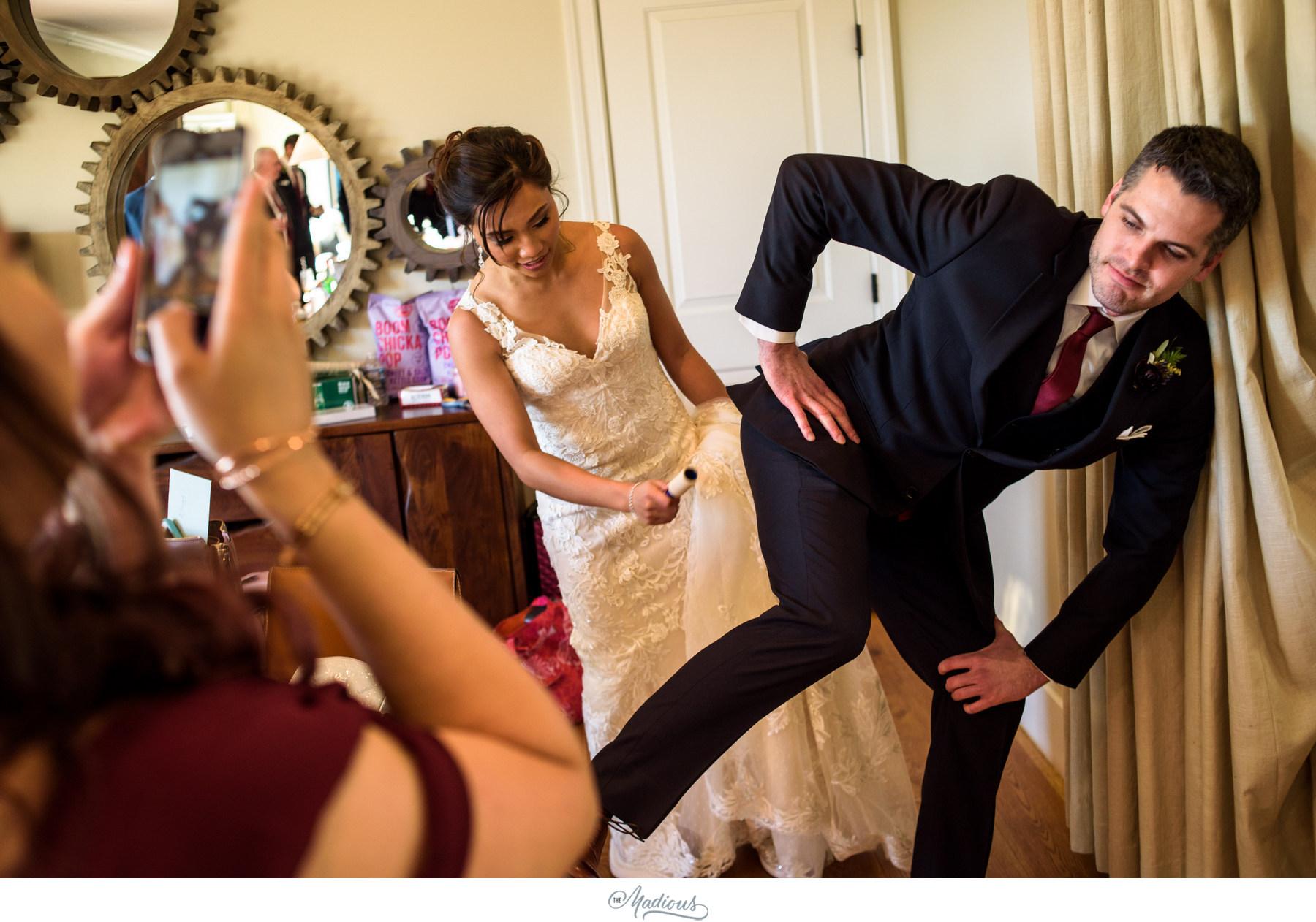 March_Stone_Tower_Winery_Wedding_35.jpg