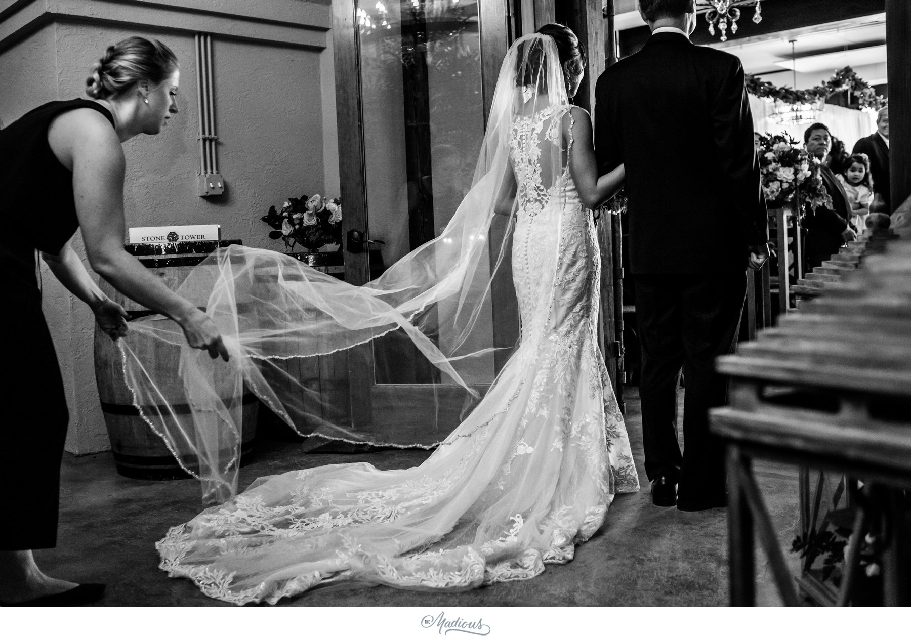 March_Stone_Tower_Winery_Wedding_39.jpg