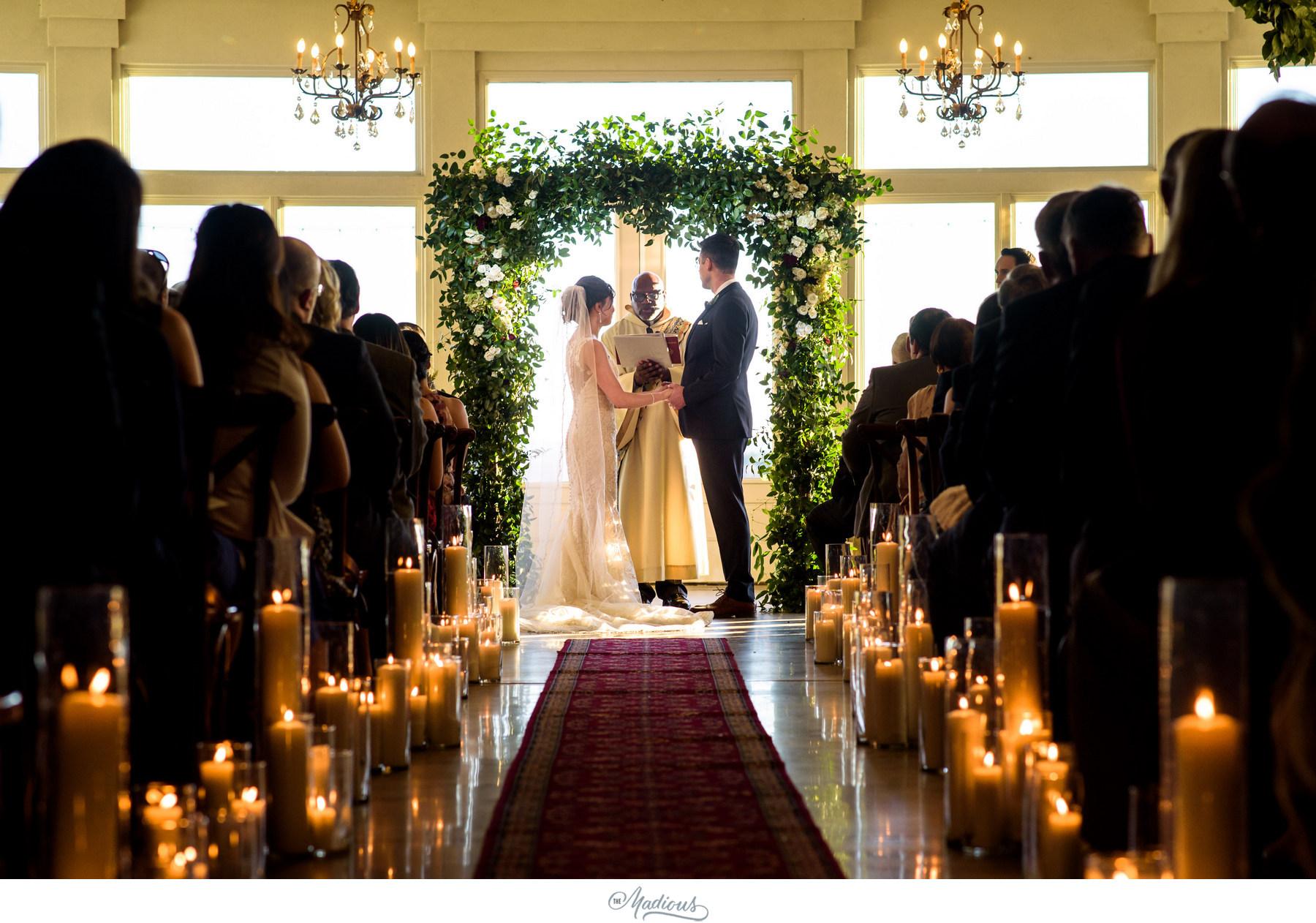 March_Stone_Tower_Winery_Wedding_42.jpg
