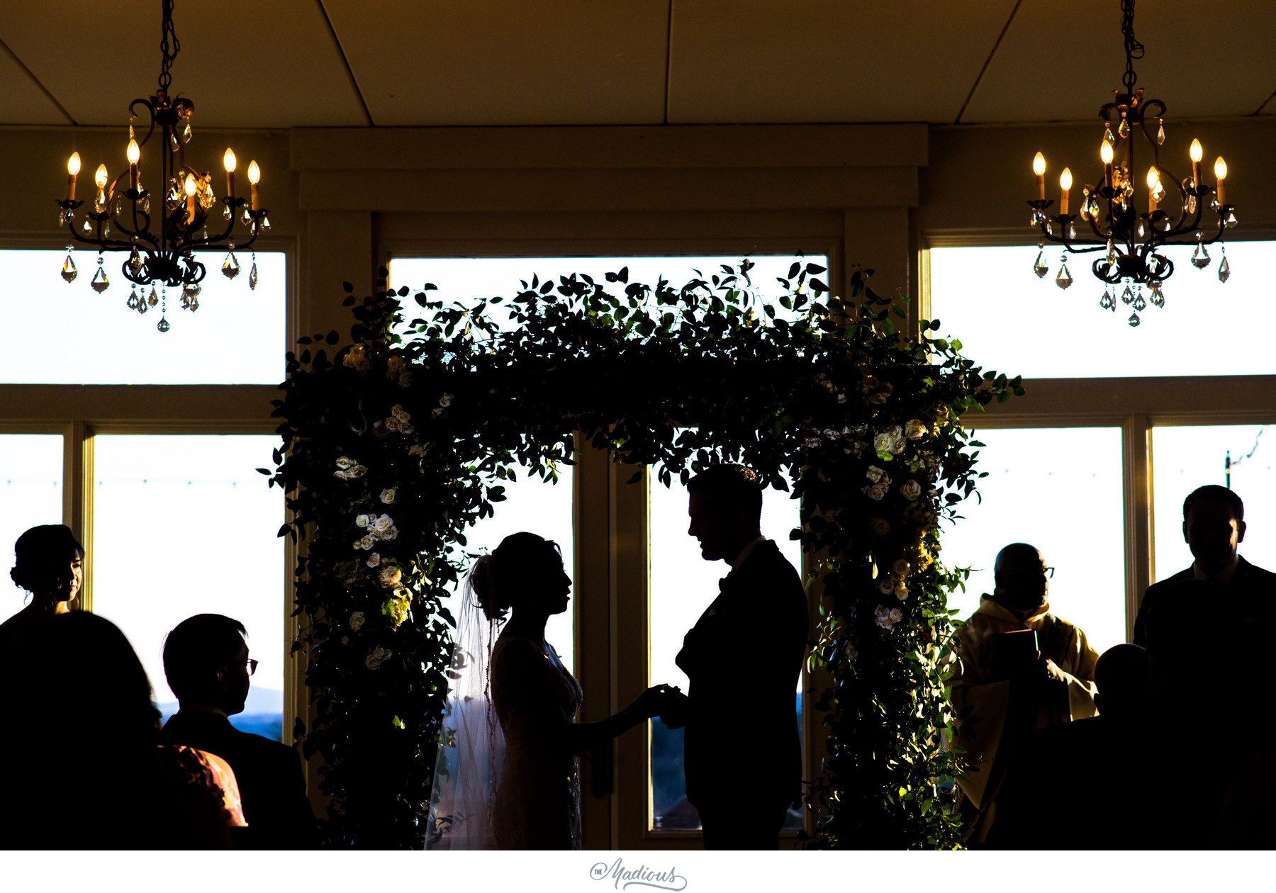 March_Stone_Tower_Winery_Wedding_43.jpg