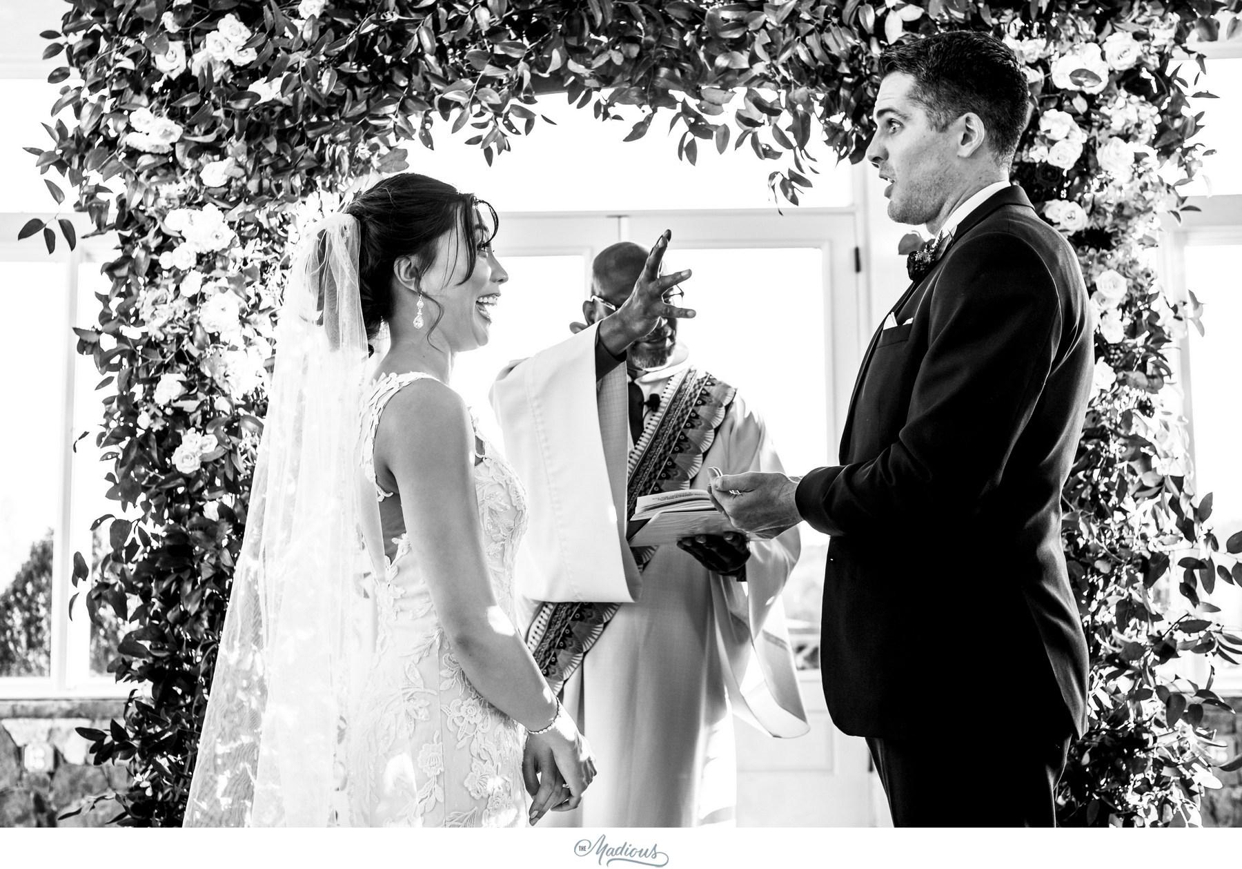 March_Stone_Tower_Winery_Wedding_44.jpg