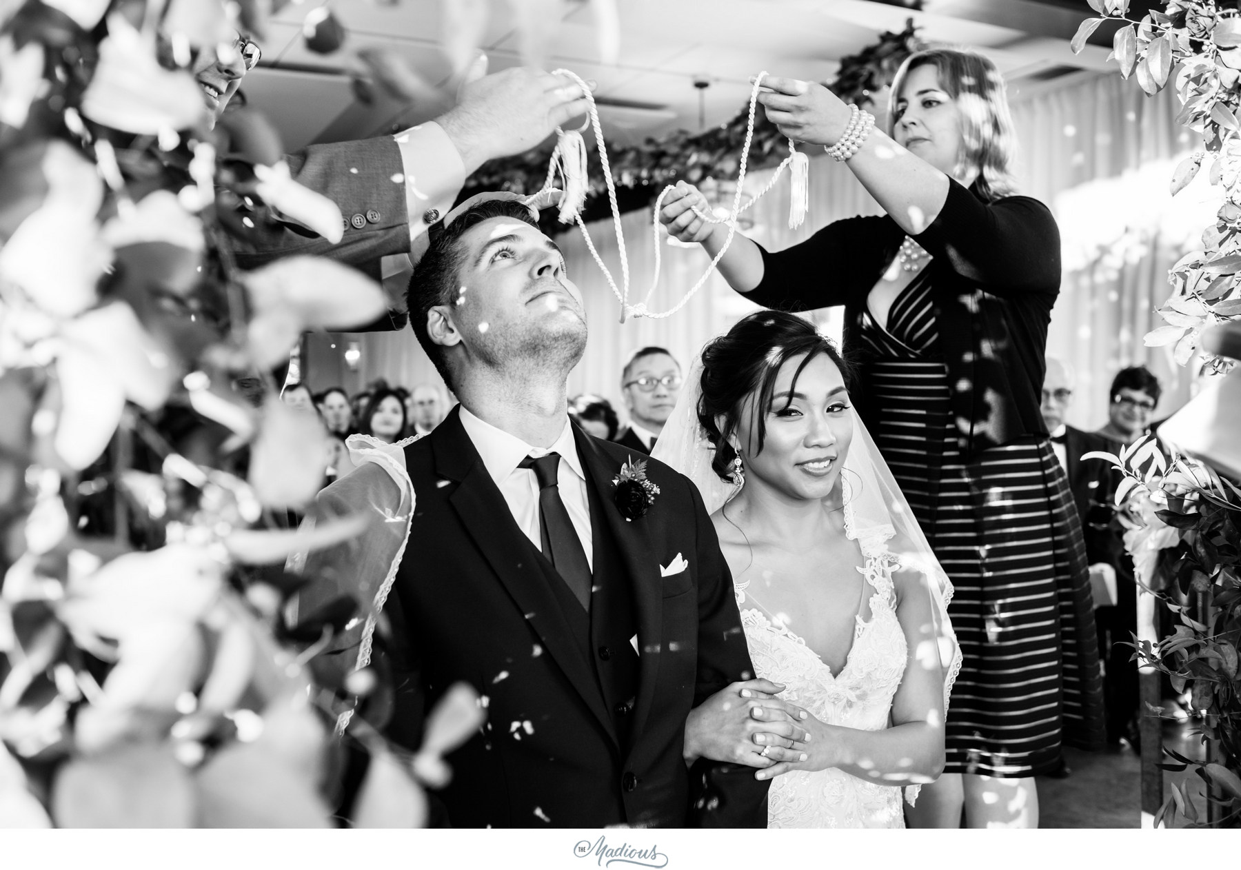 March_Stone_Tower_Winery_Wedding_45.jpg