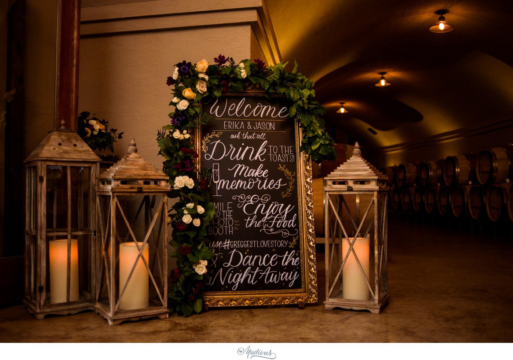 March_Stone_Tower_Winery_Wedding_47.jpg