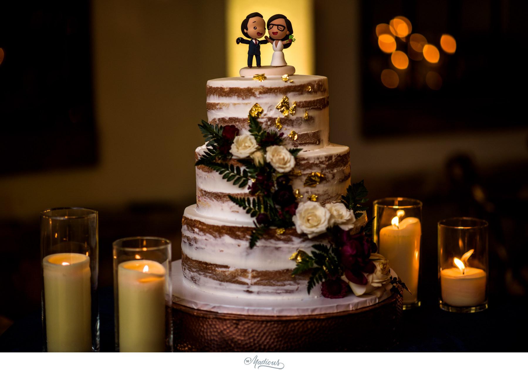 March_Stone_Tower_Winery_Wedding_49.jpg