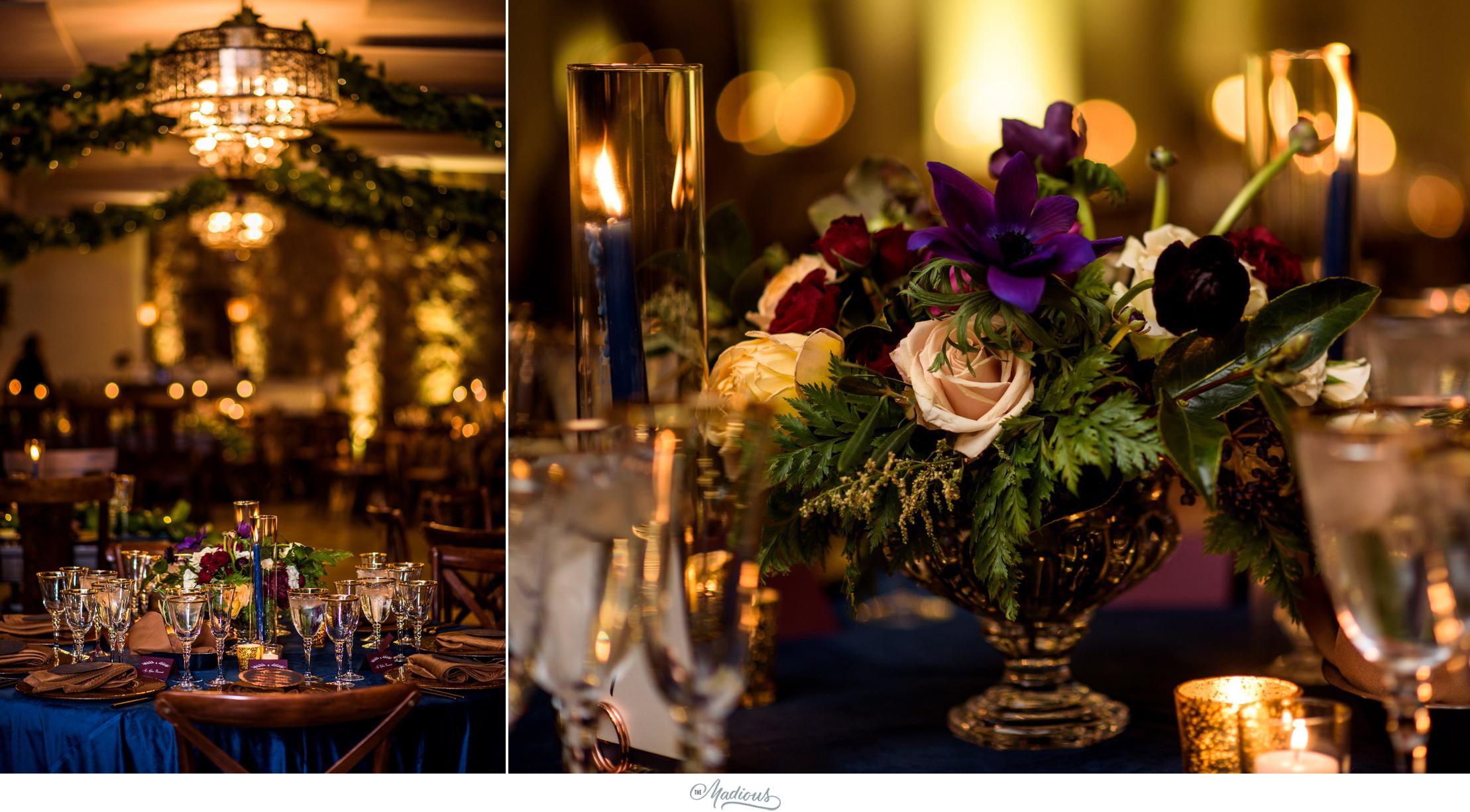 March_Stone_Tower_Winery_Wedding_50.jpg