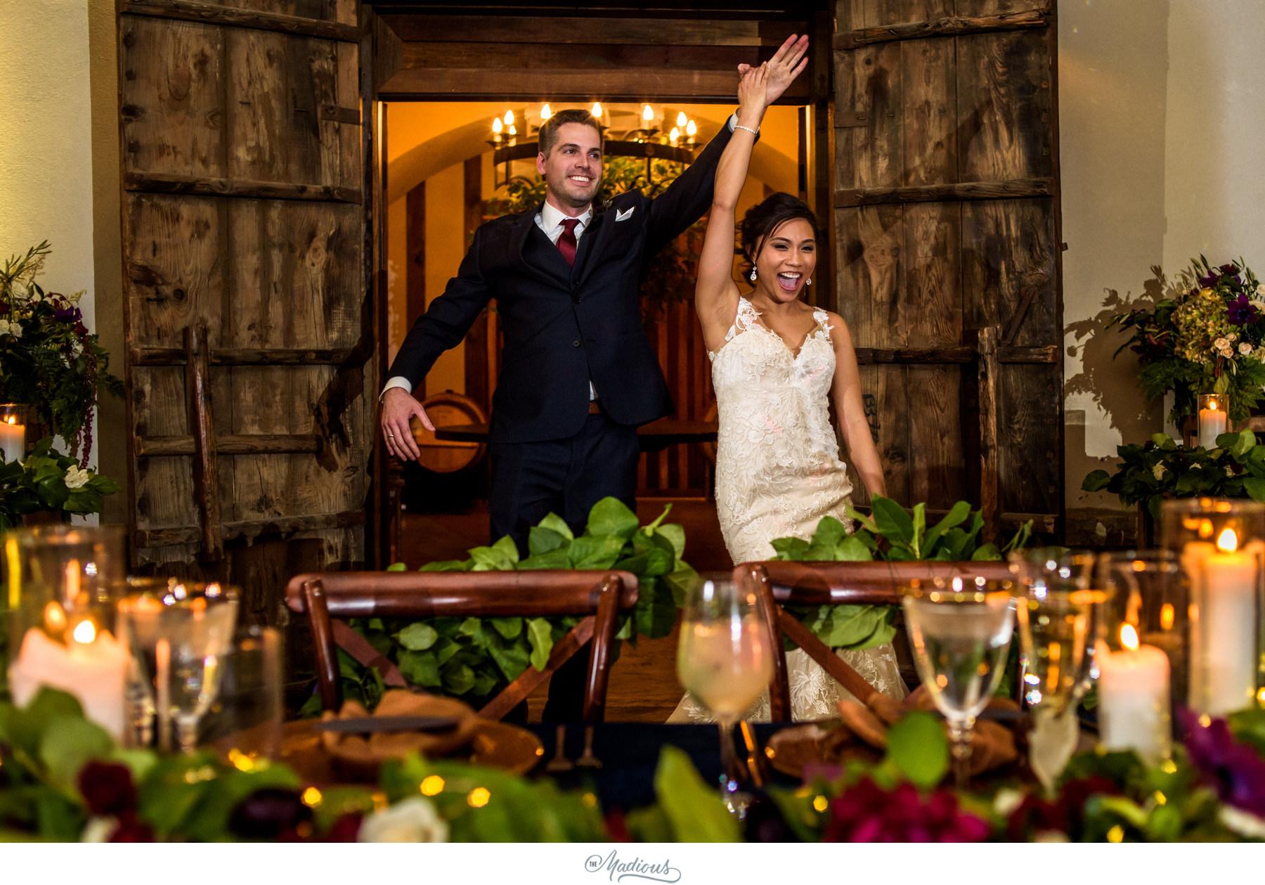 March_Stone_Tower_Winery_Wedding_53.jpg