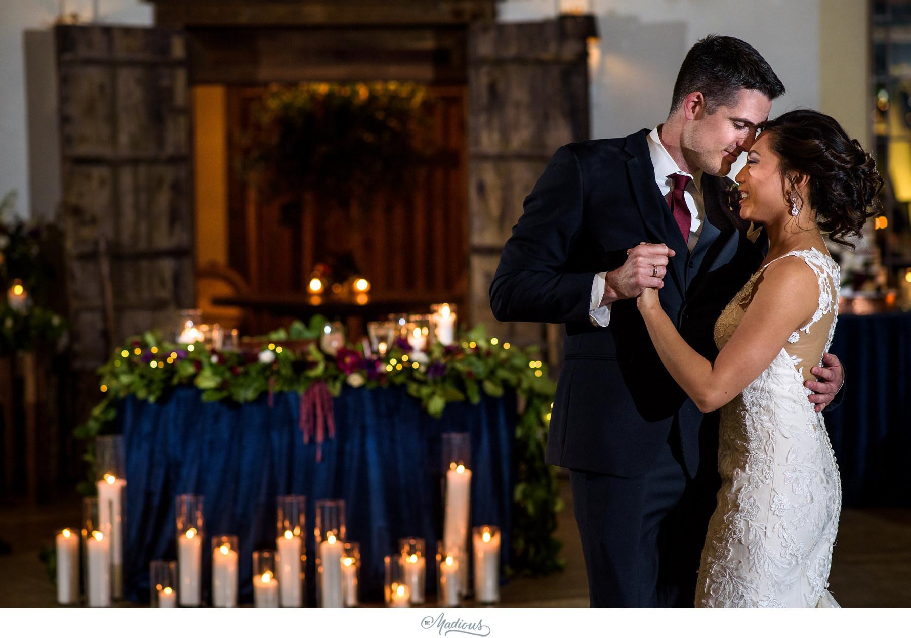 March_Stone_Tower_Winery_Wedding_54.jpg