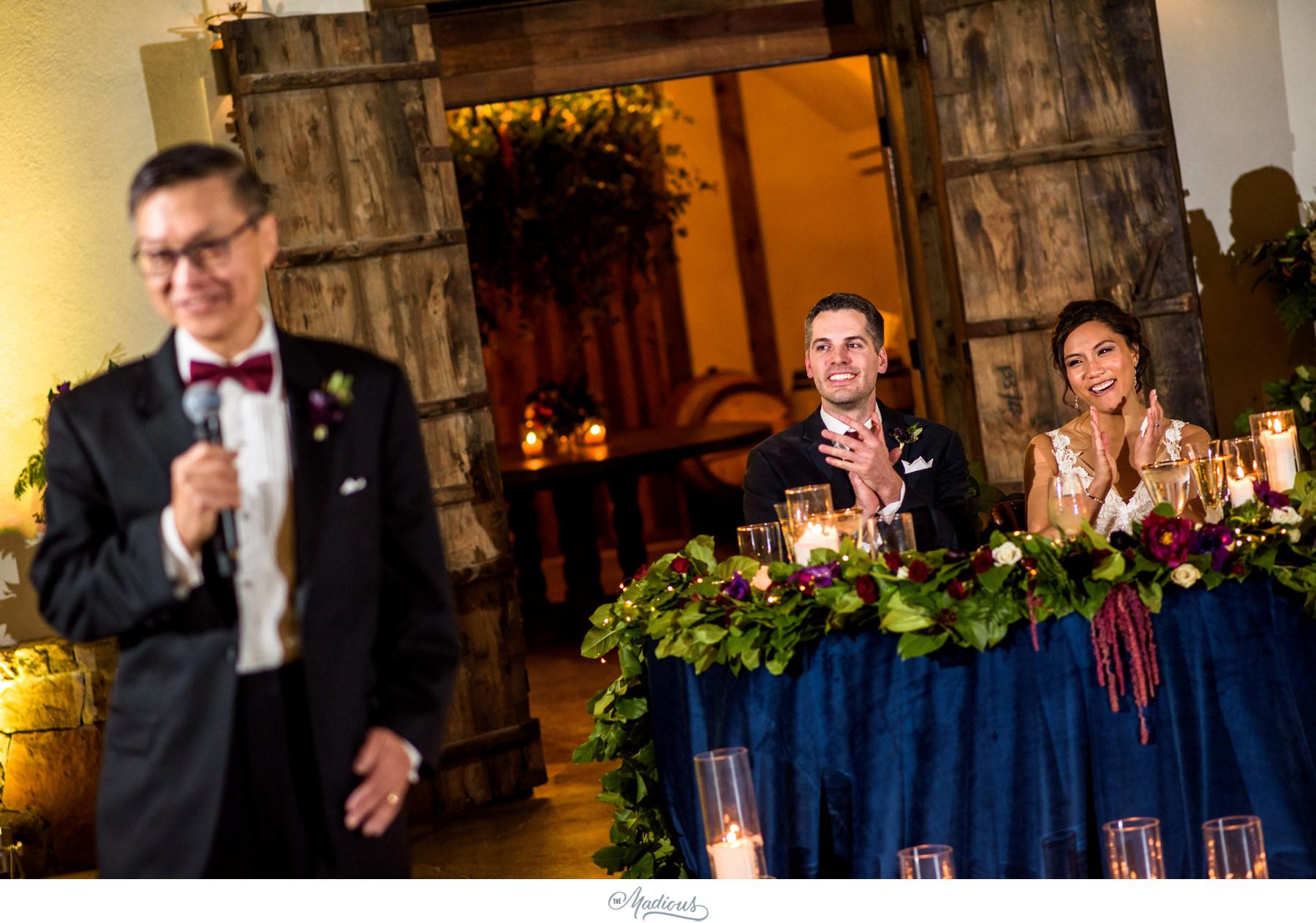 March_Stone_Tower_Winery_Wedding_55.jpg