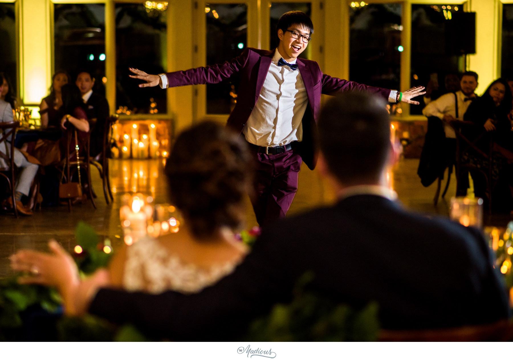 March_Stone_Tower_Winery_Wedding_57.jpg