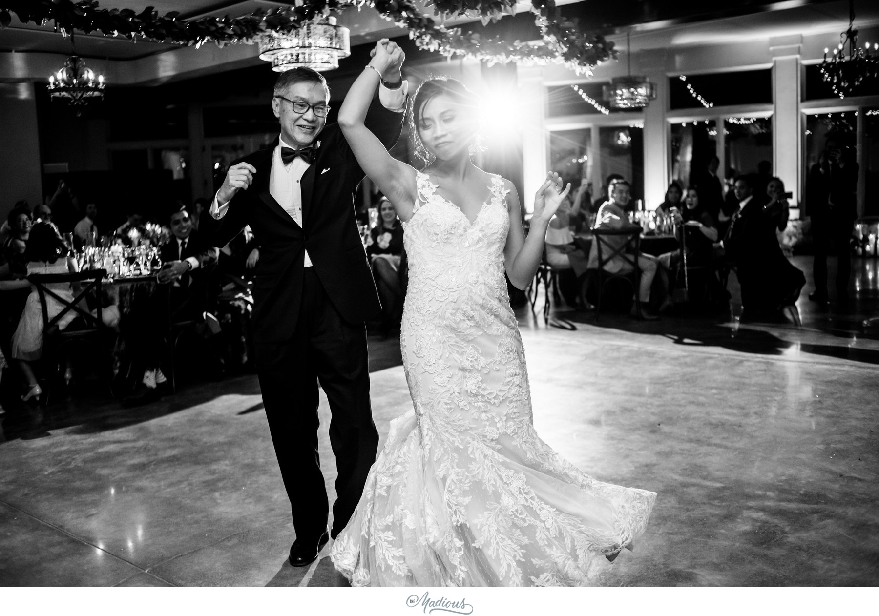 March_Stone_Tower_Winery_Wedding_64.jpg