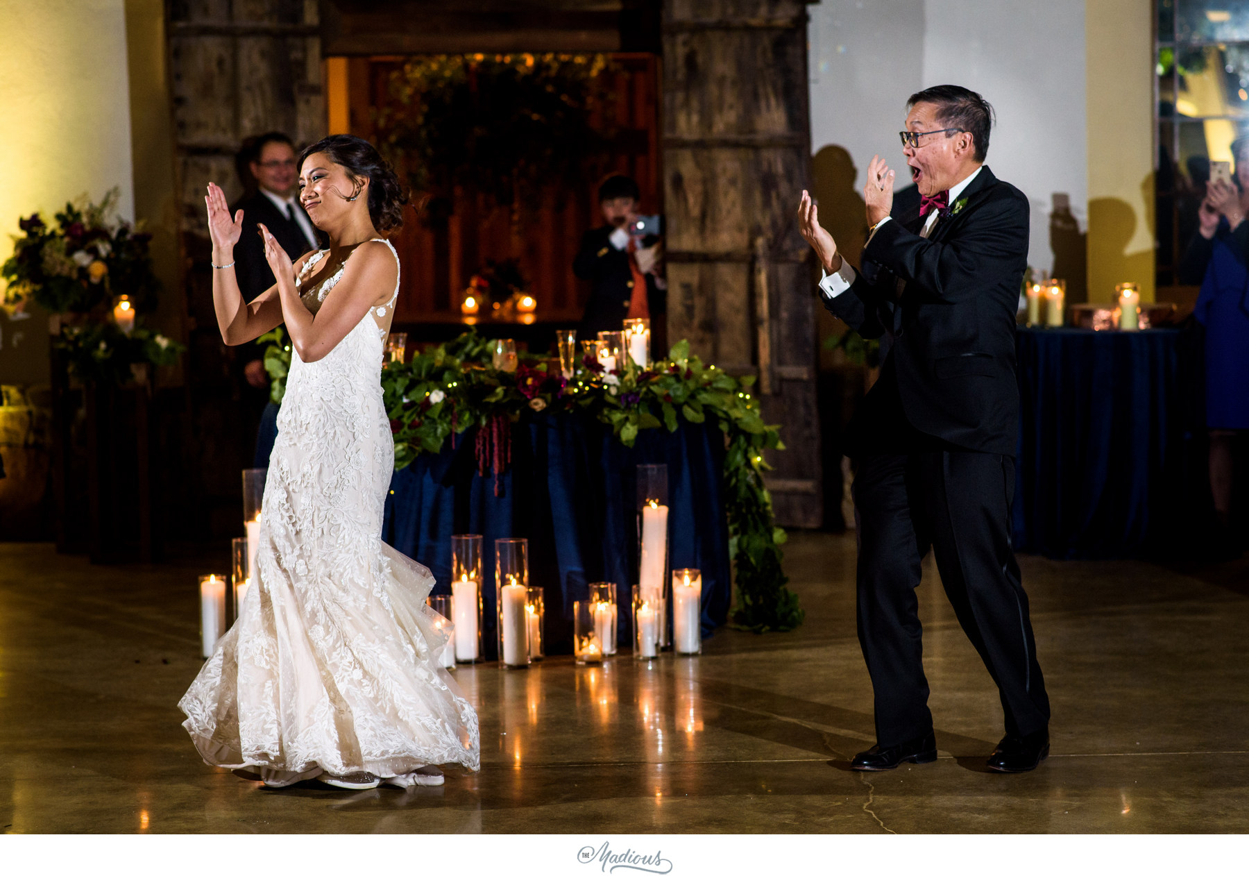 March_Stone_Tower_Winery_Wedding_66.jpg