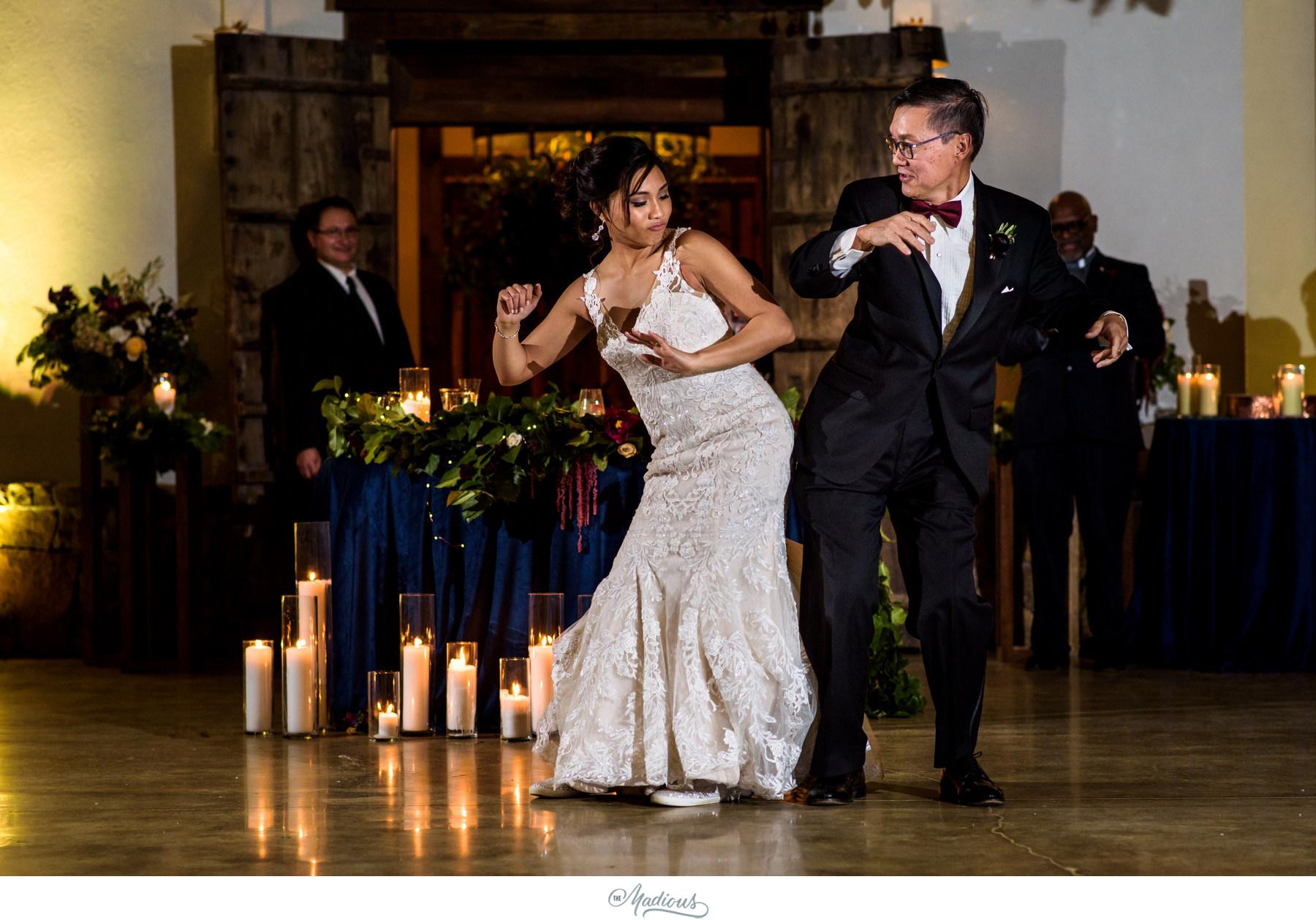 March_Stone_Tower_Winery_Wedding_67.jpg