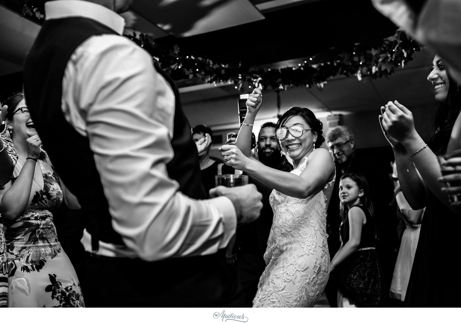 March_Stone_Tower_Winery_Wedding_70.jpg