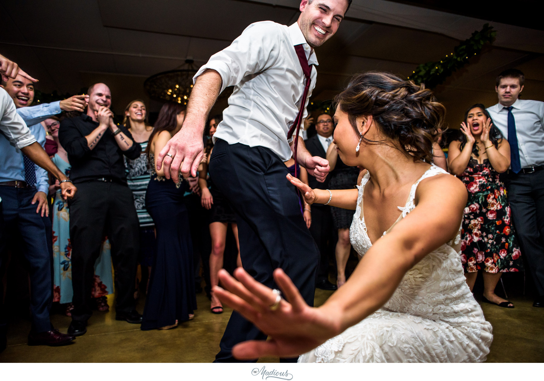 March_Stone_Tower_Winery_Wedding_75.jpg