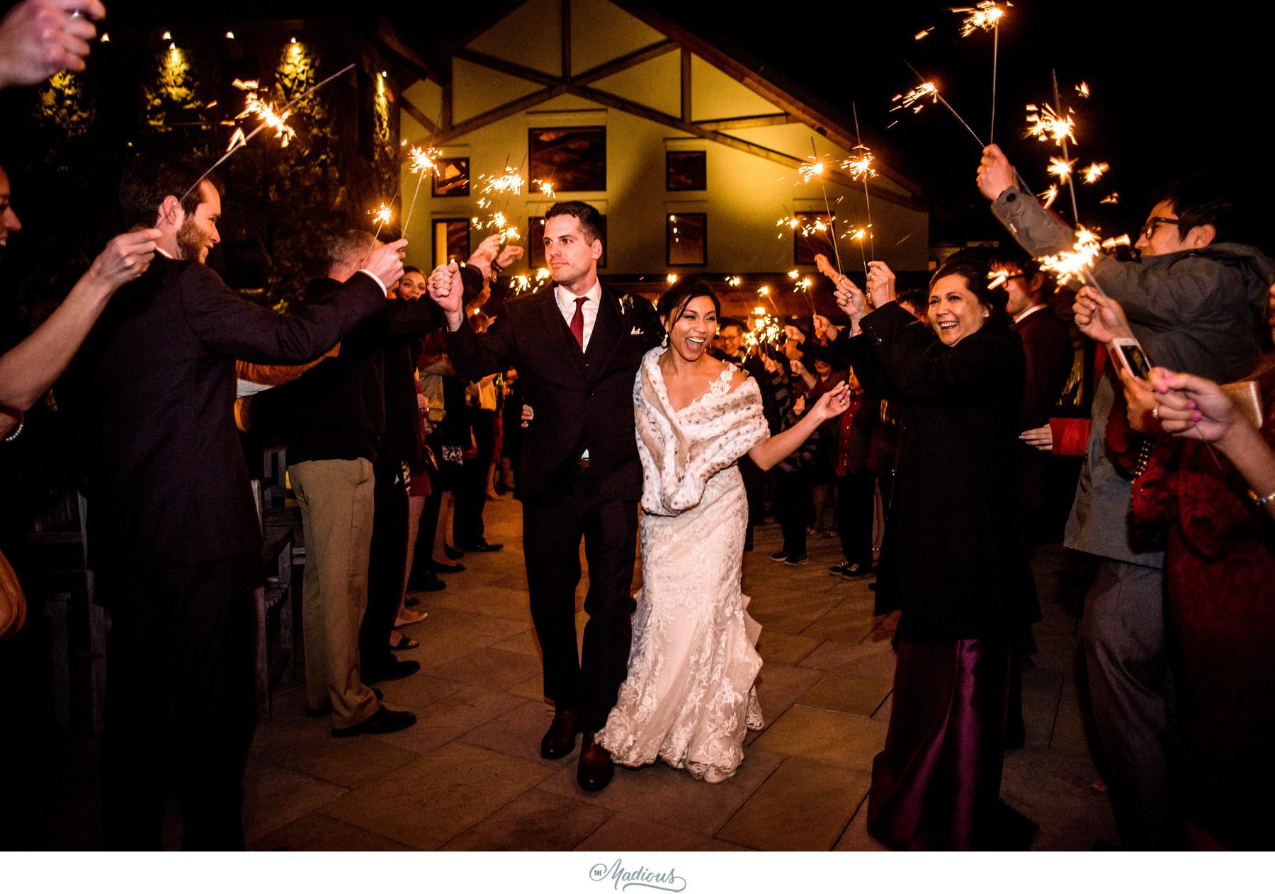 March_Stone_Tower_Winery_Wedding_80.jpg