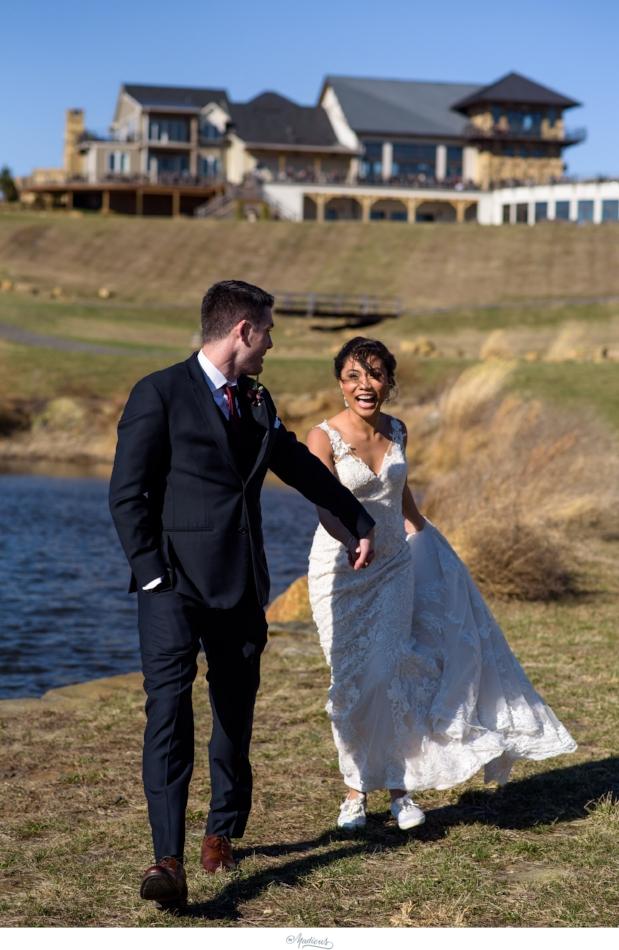 March_Stone_Tower_Winery_Wedding_31.jpg