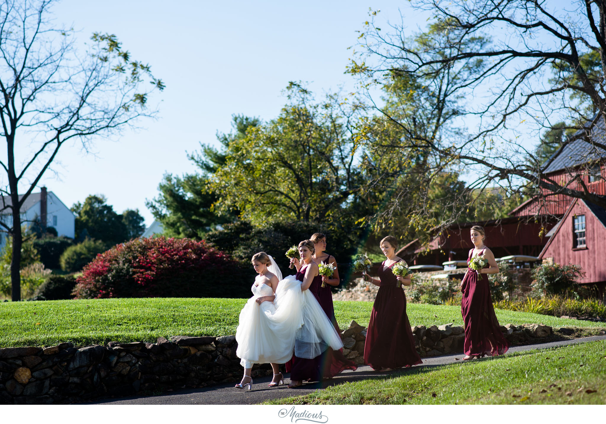 stoneleigh golf club wedding_0081.JPG