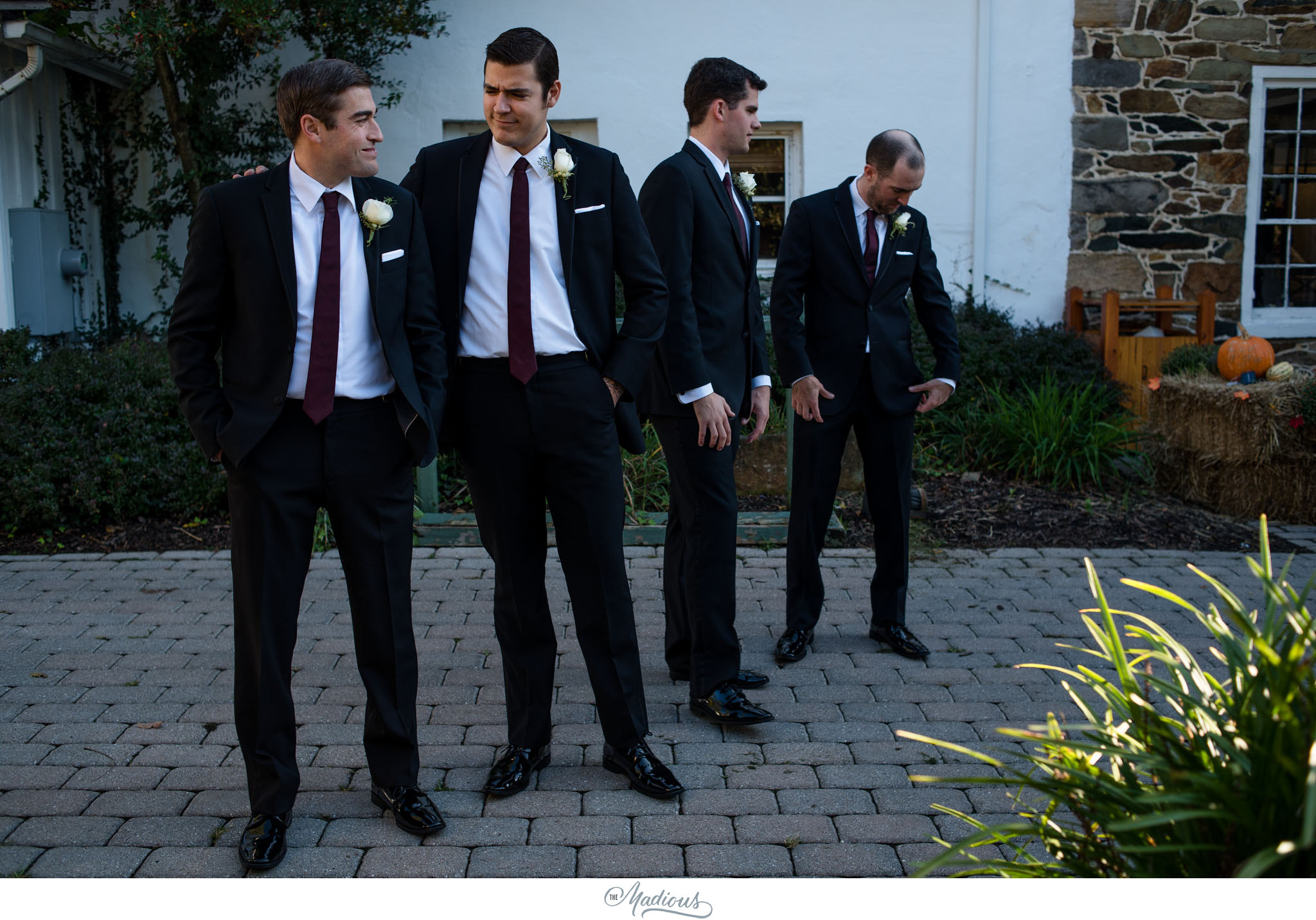 stoneleigh golf club wedding_0083.JPG
