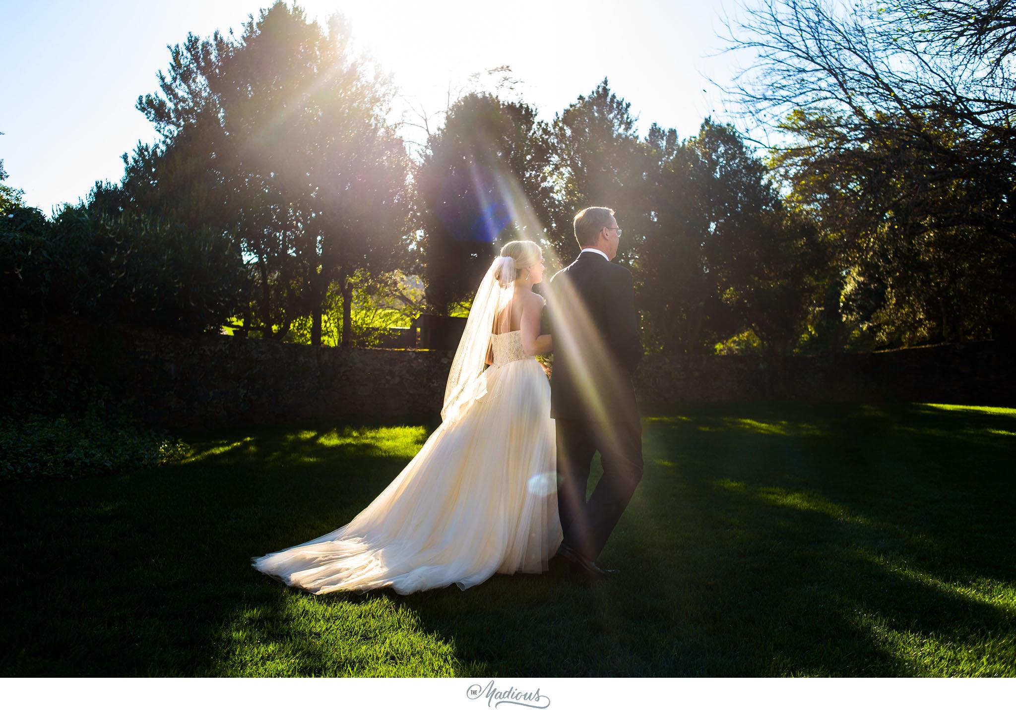 stoneleigh golf club wedding_0085.JPG