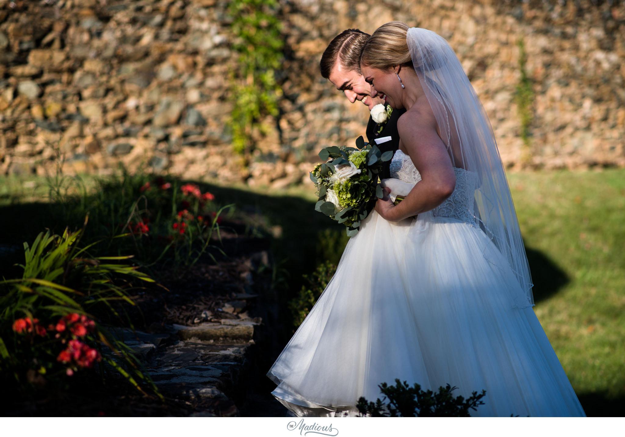 stoneleigh golf club wedding_0087.JPG