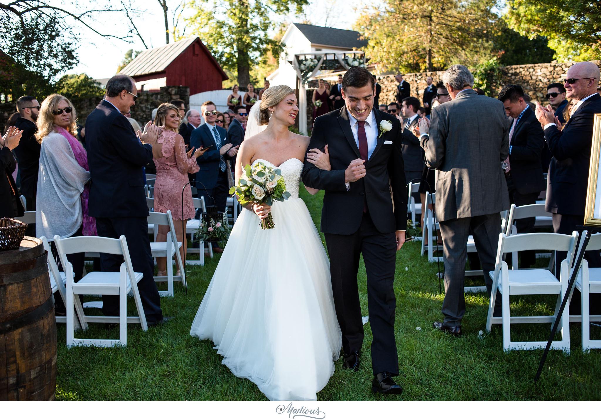 stoneleigh golf club wedding_0093.JPG