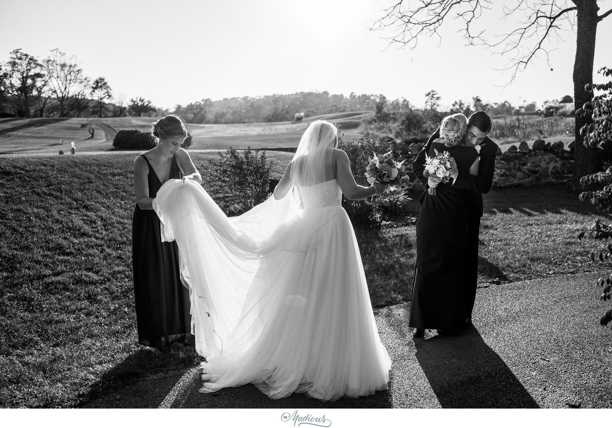 stoneleigh golf club wedding_0094.JPG