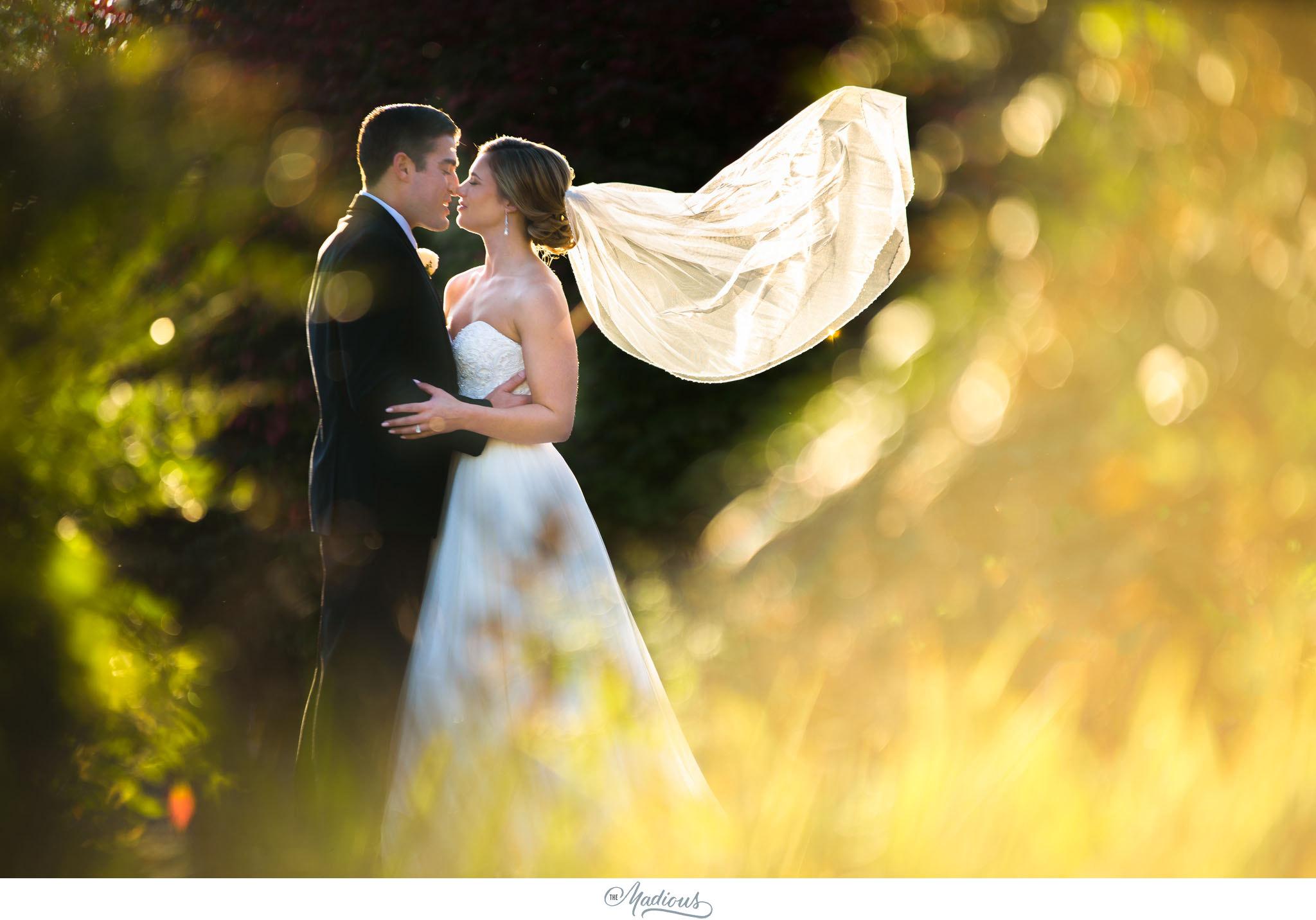 stoneleigh golf club wedding_0097.JPG