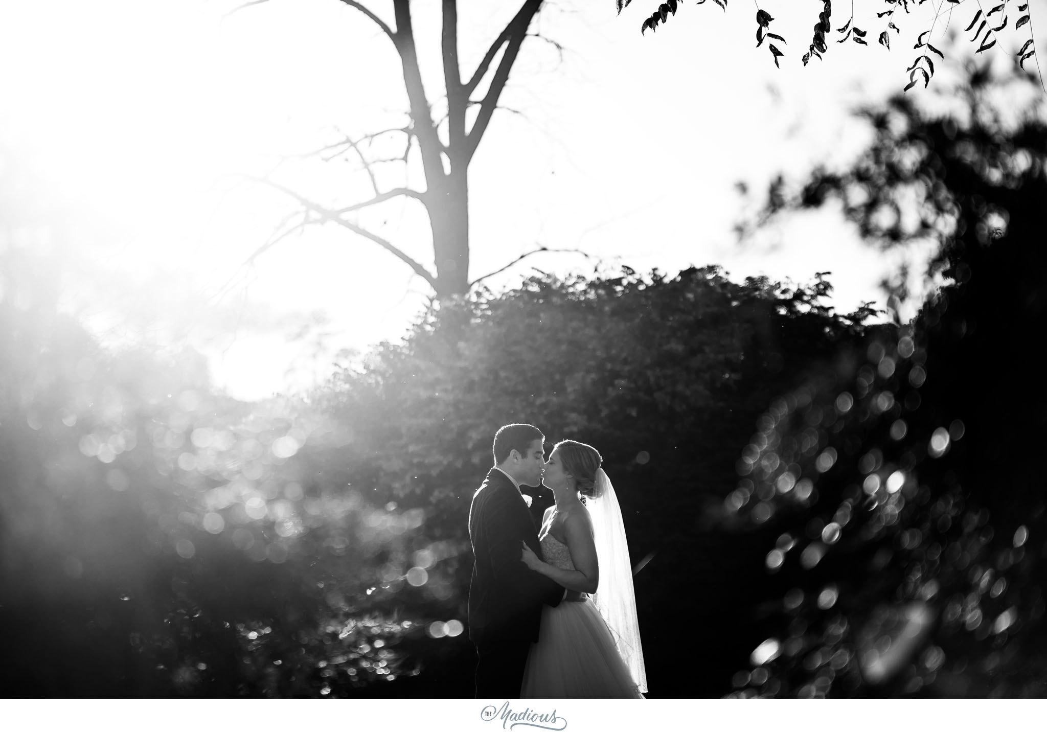 stoneleigh golf club wedding_0098.JPG