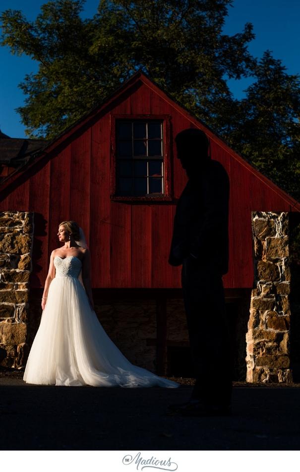 stoneleigh golf club wedding_0099.JPG