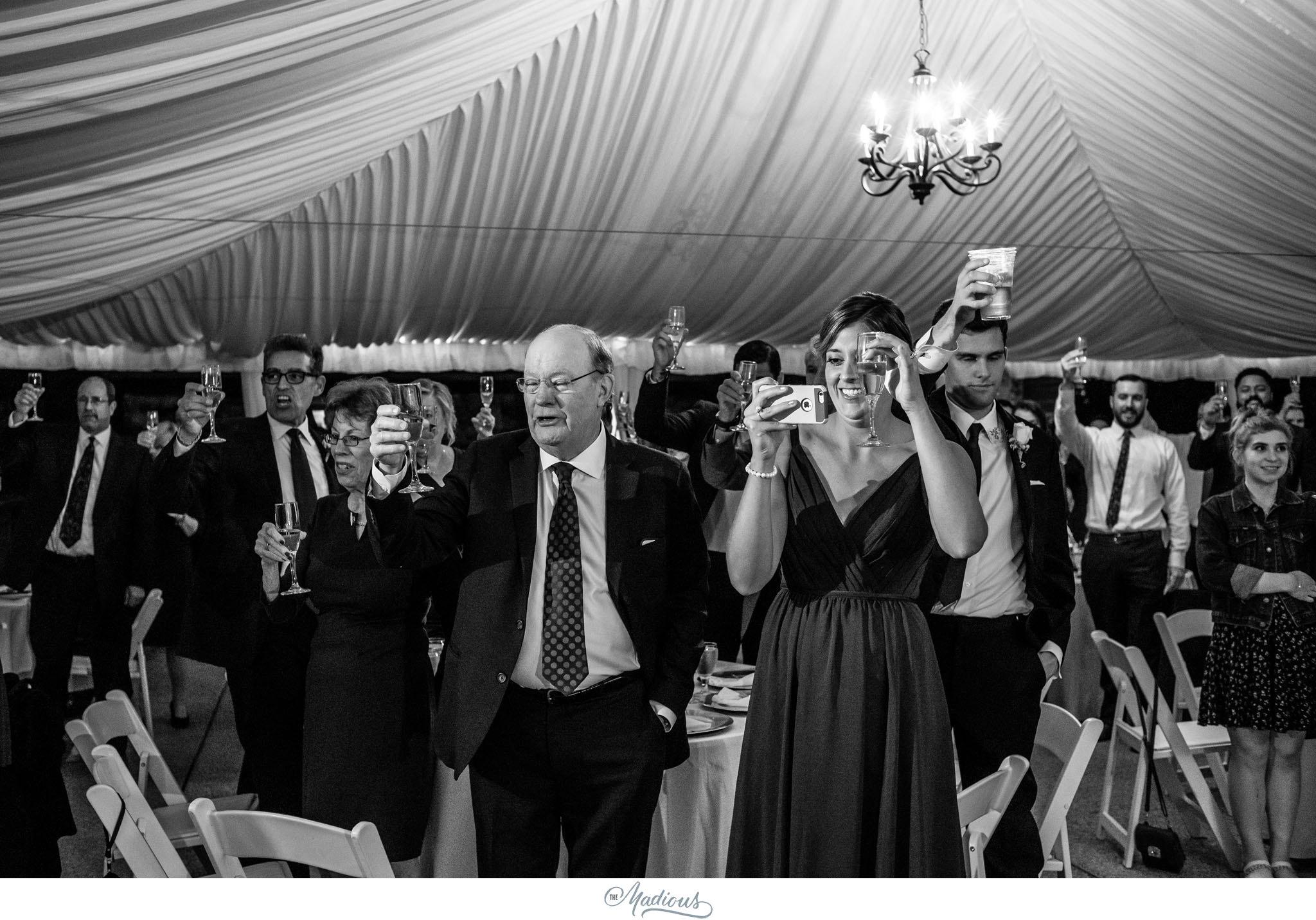 stoneleigh golf club wedding_0106.JPG