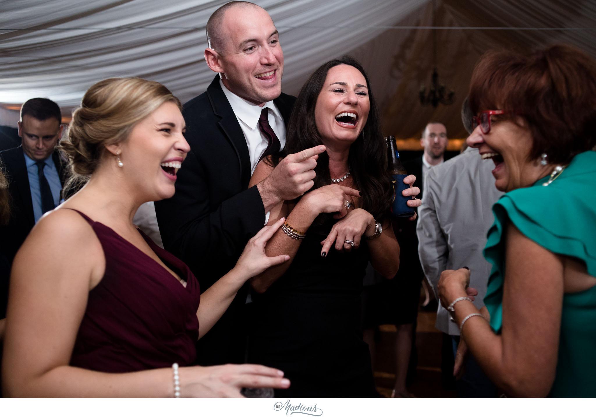 stoneleigh golf club wedding_0118.JPG