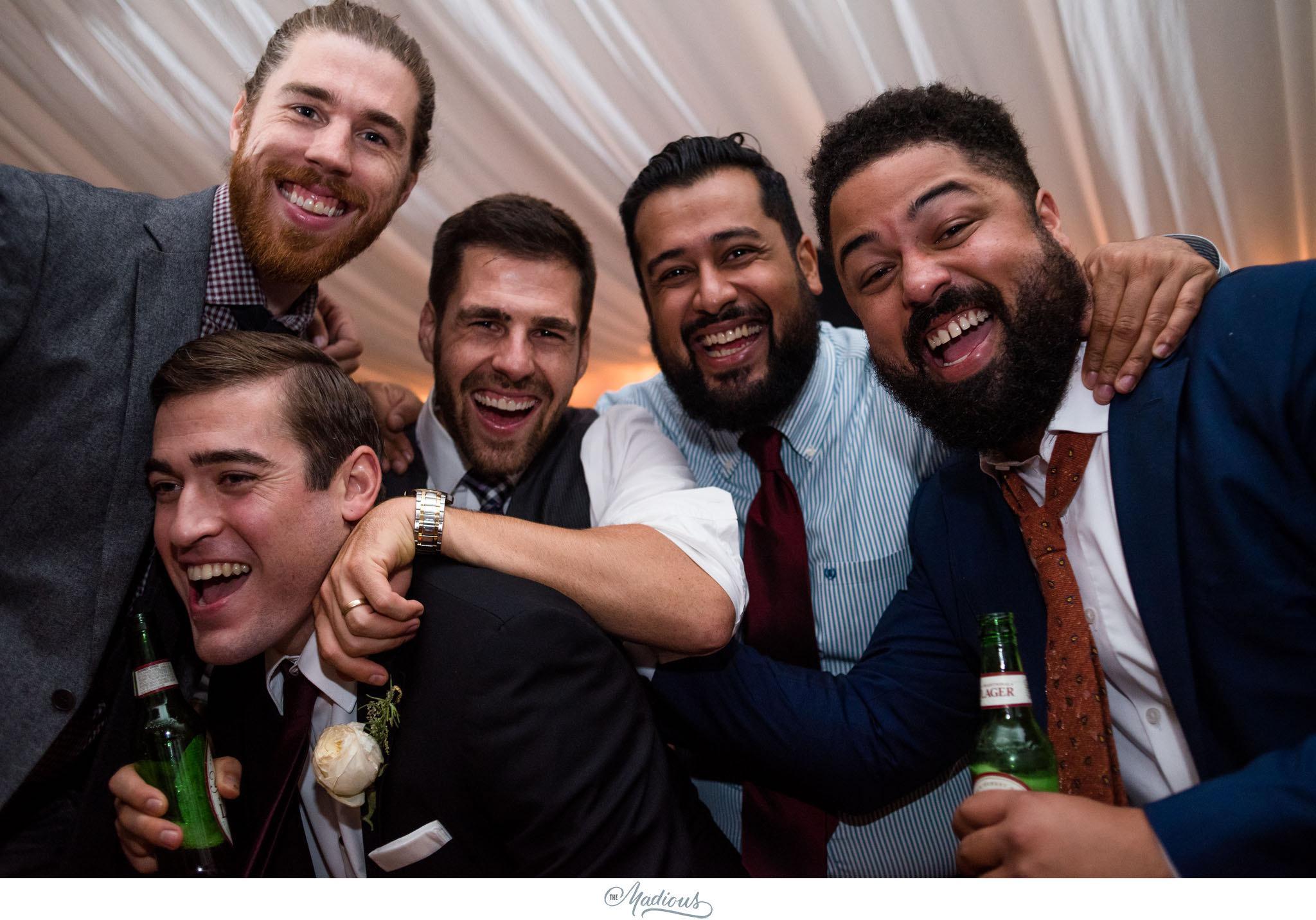 stoneleigh golf club wedding_0124.JPG