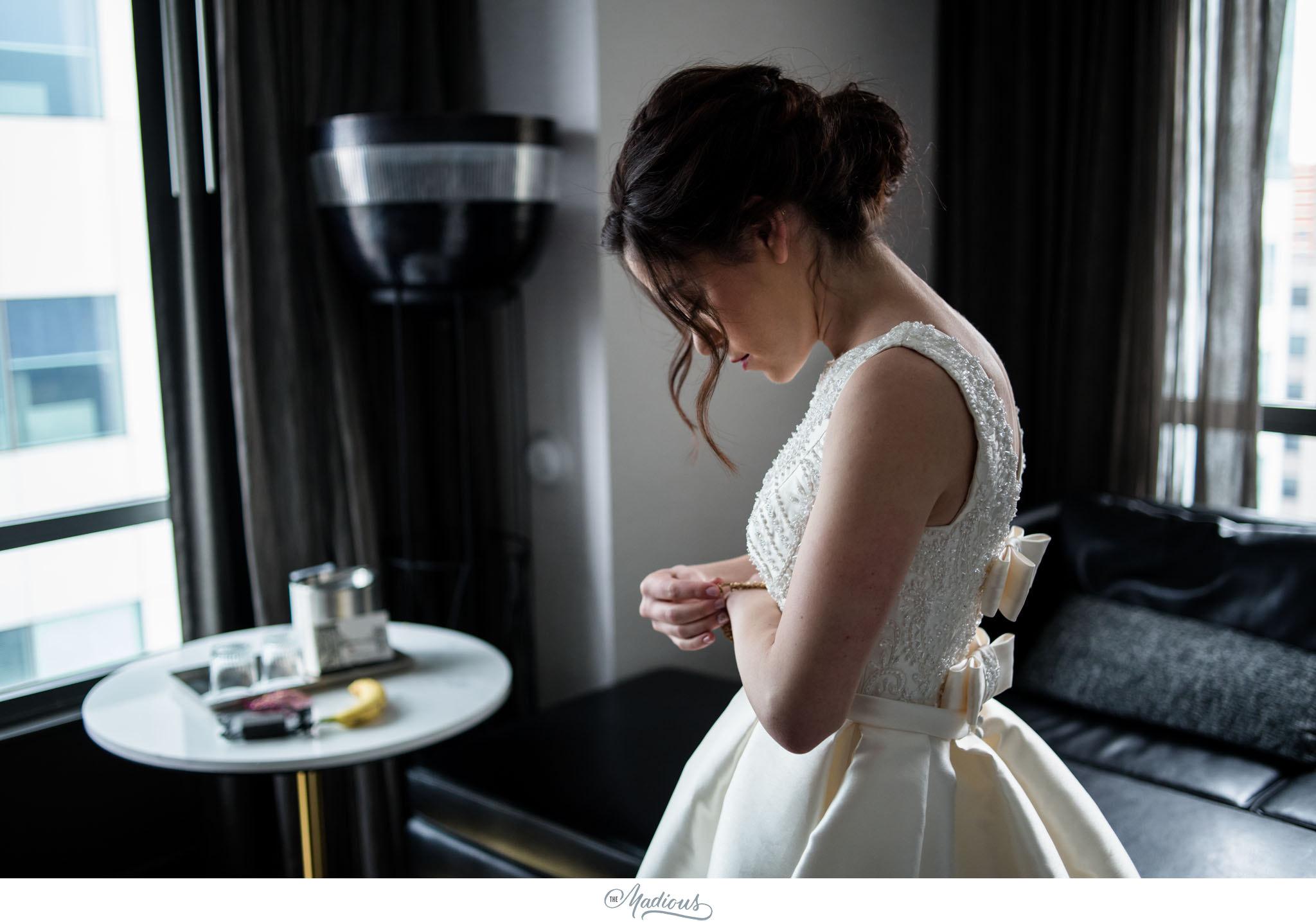 501 union brooklyn wedding_0008.JPG