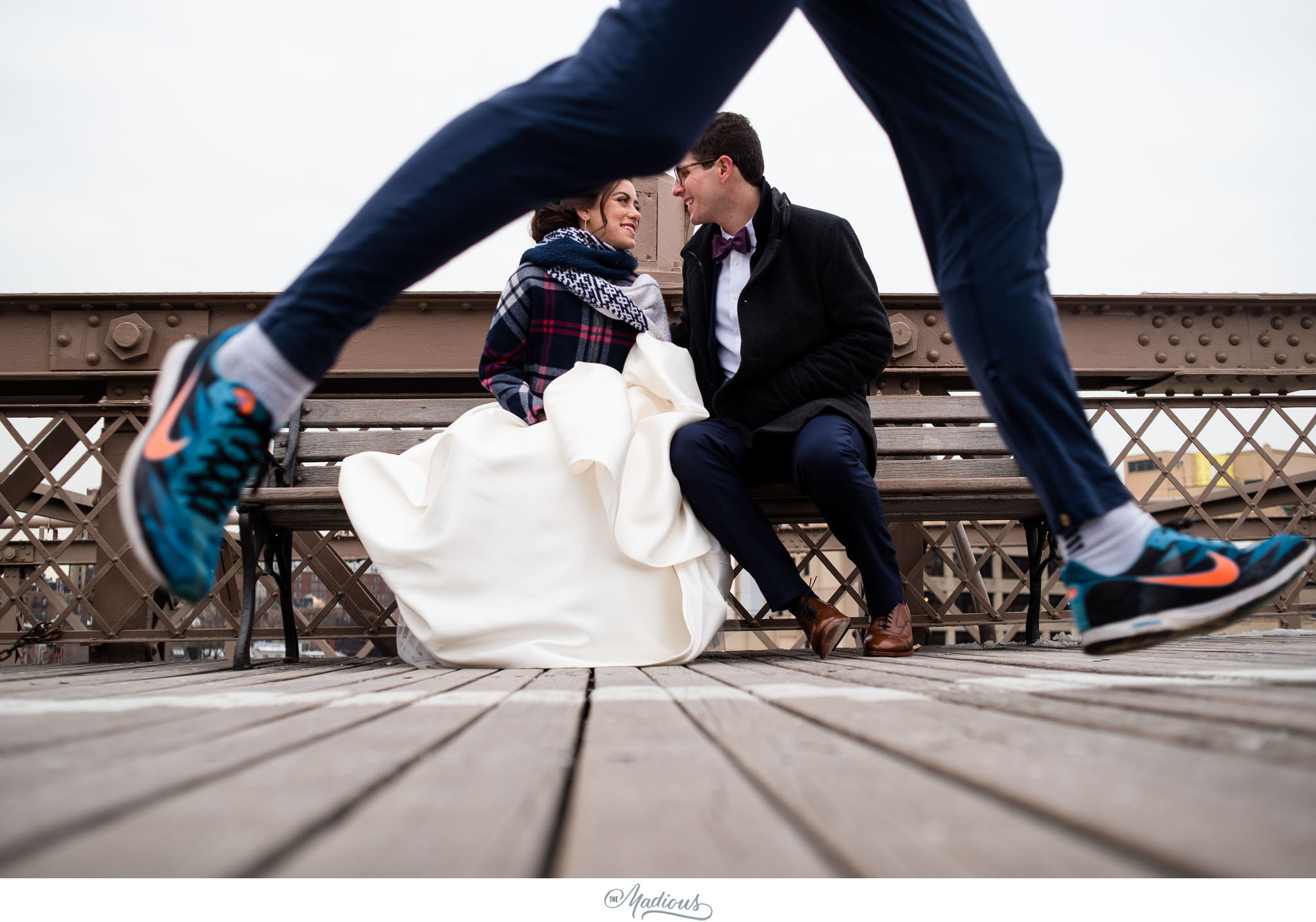 501 union brooklyn wedding_0014.JPG