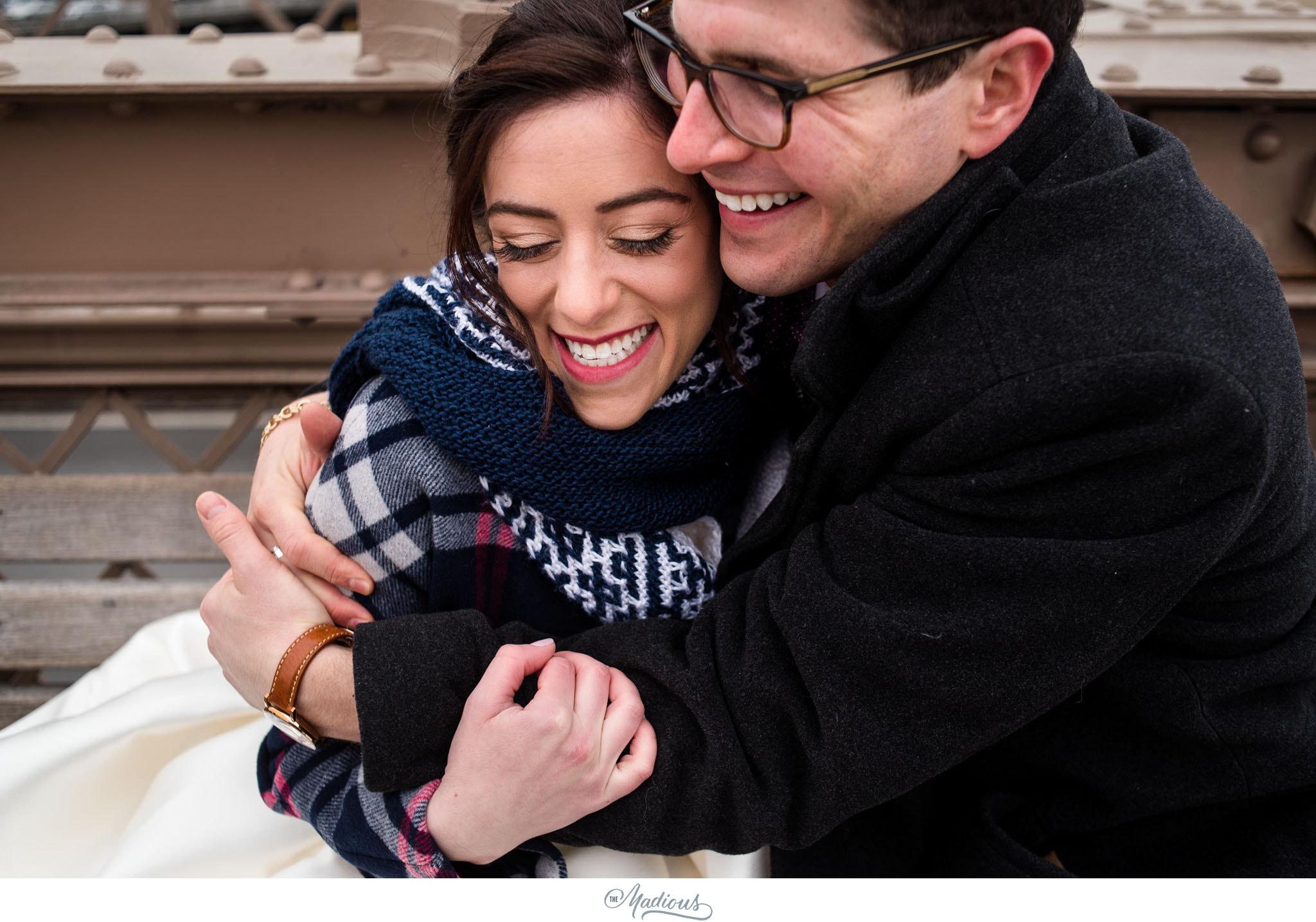 501 union brooklyn wedding_0015.JPG
