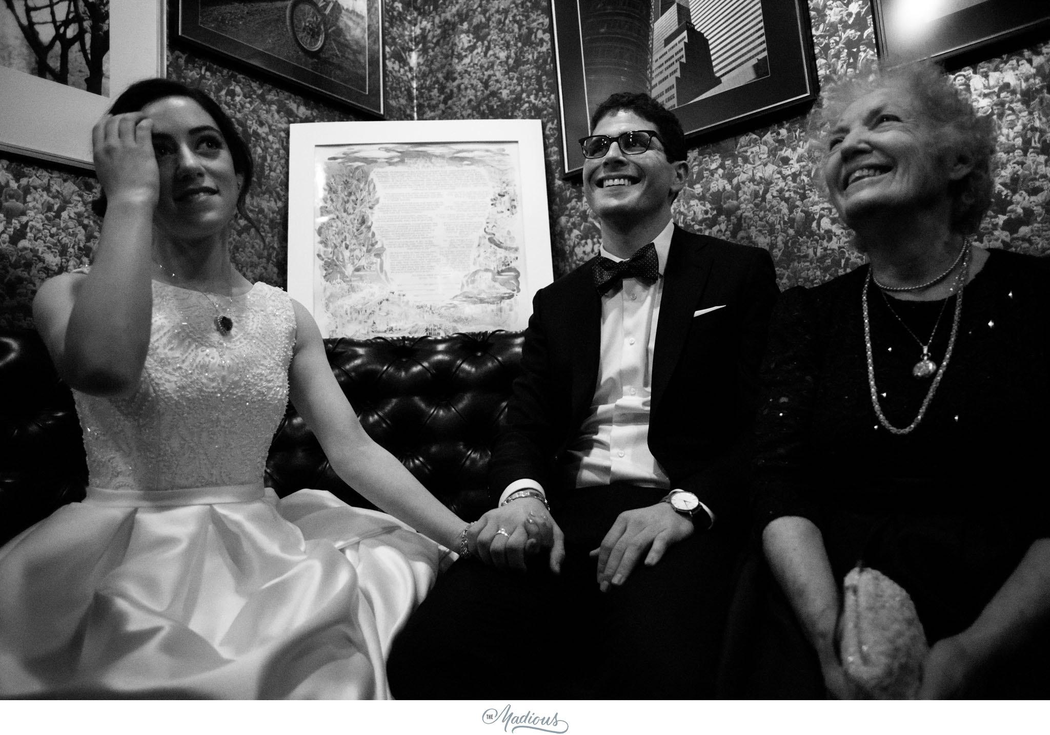 501 union brooklyn wedding_0016.JPG