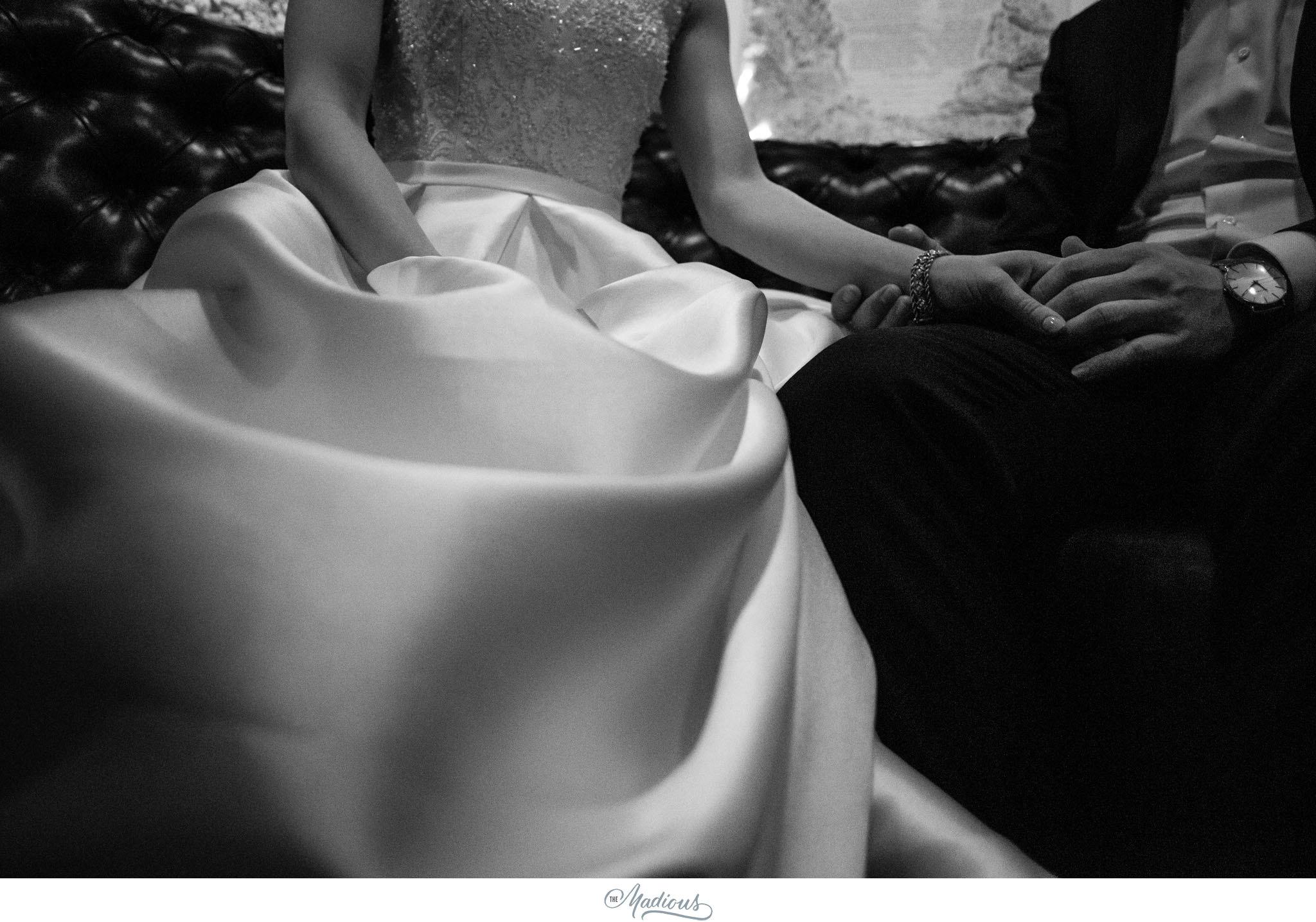 501 union brooklyn wedding_0017.JPG