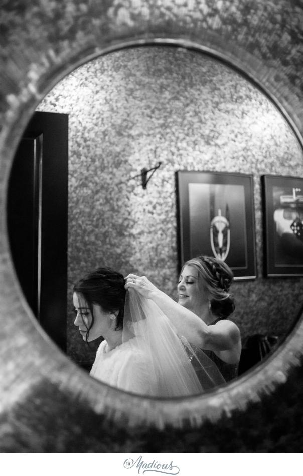 501 union brooklyn wedding_0018.JPG